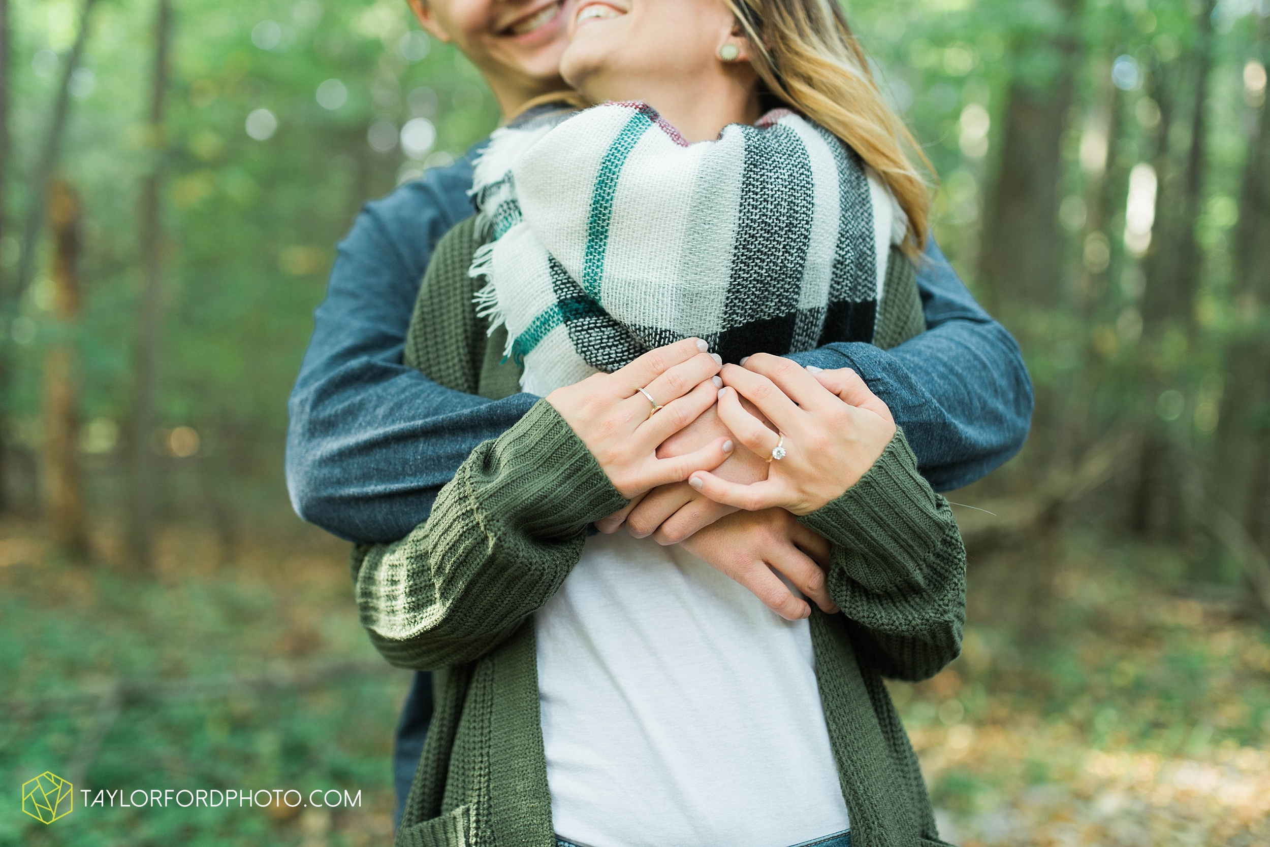 toledo-ohio-engagement-wedding-photographer-Taylor-Ford-Photography-oaks-openings-toledo-metro_3663.jpg