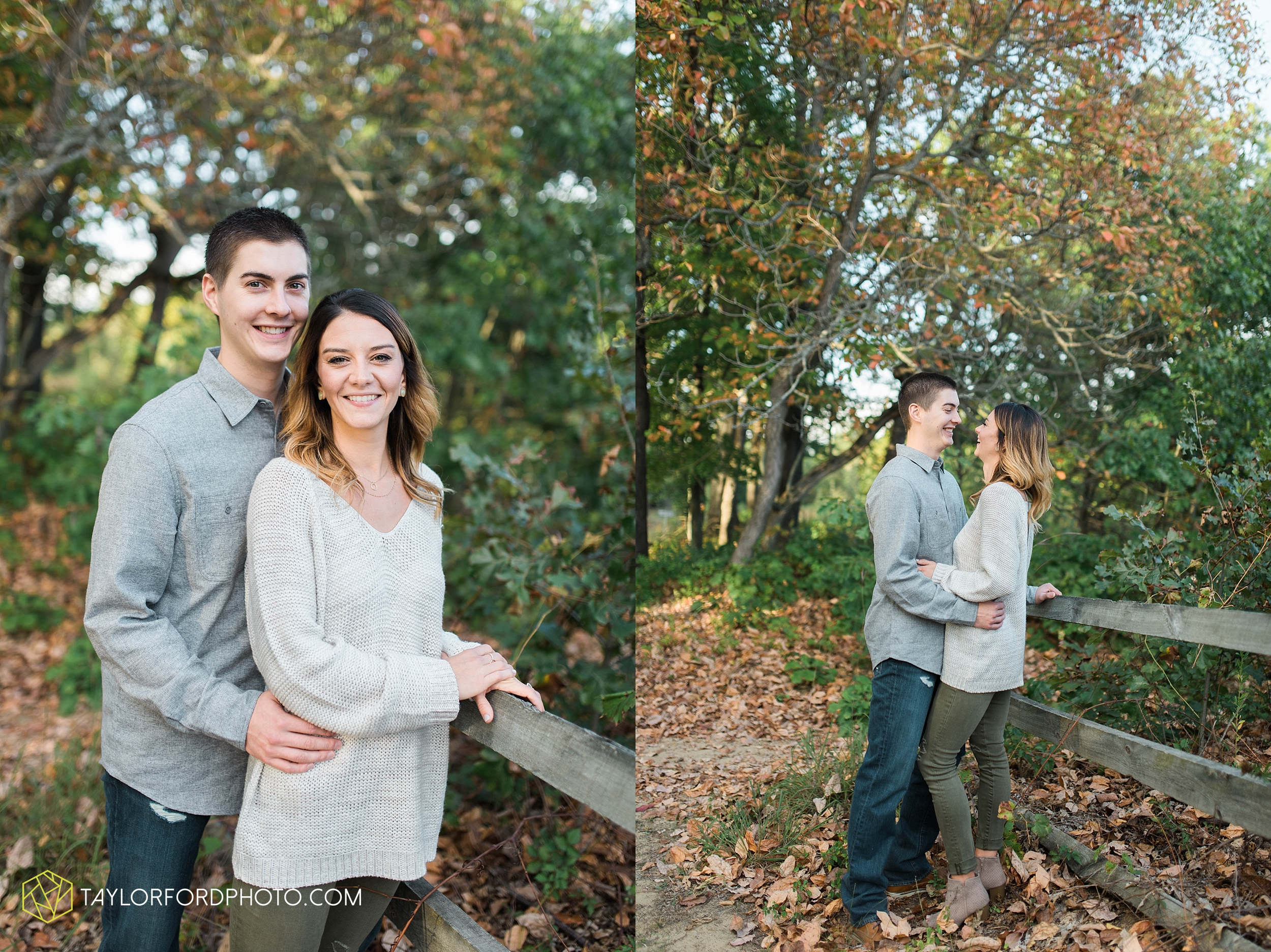 toledo-ohio-engagement-wedding-photographer-Taylor-Ford-Photography-oaks-openings-toledo-metro_3679.jpg