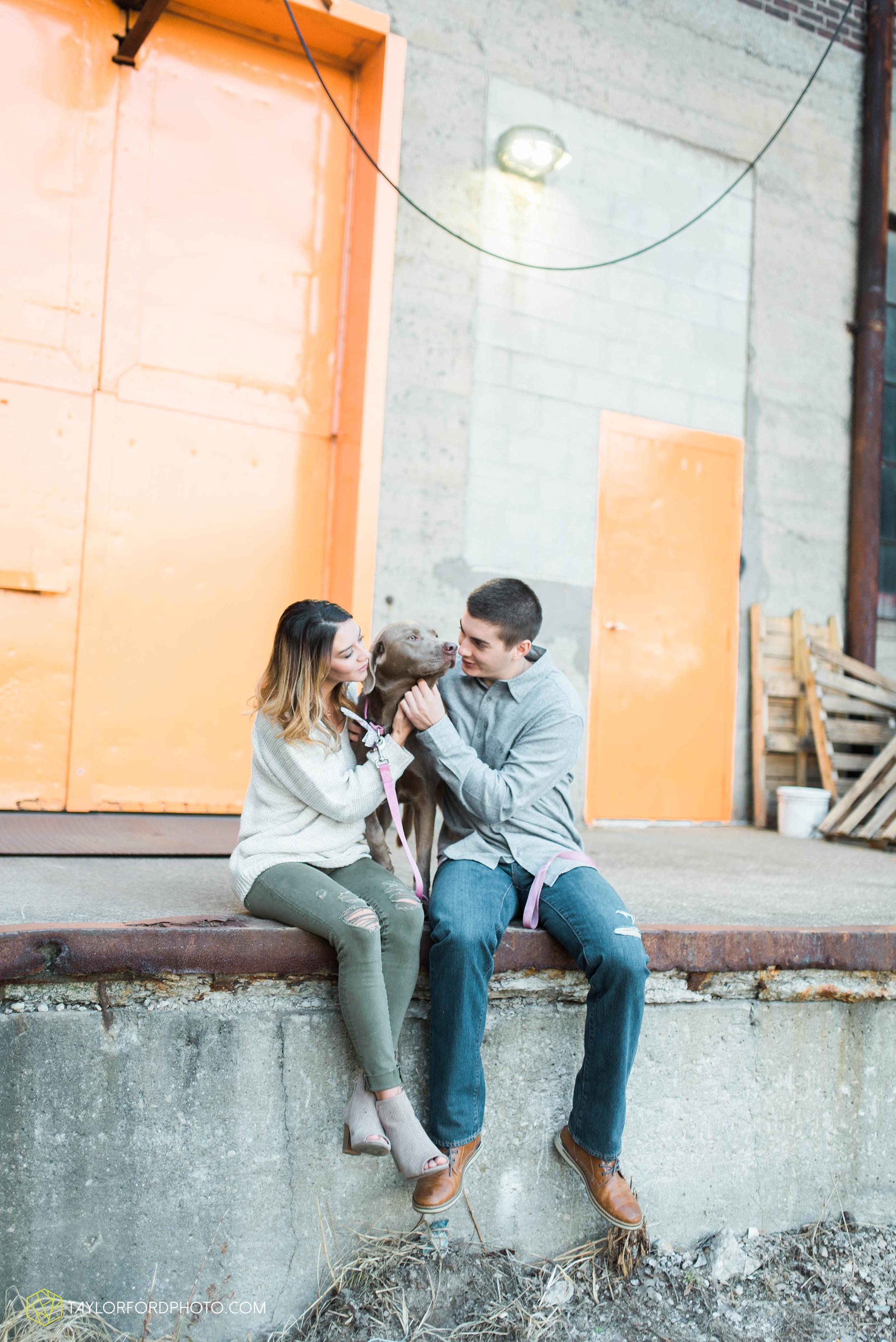 toledo-ohio-engagement-wedding-photographer-Taylor-Ford-Photography-oaks-openings-toledo-metro_3684.jpg