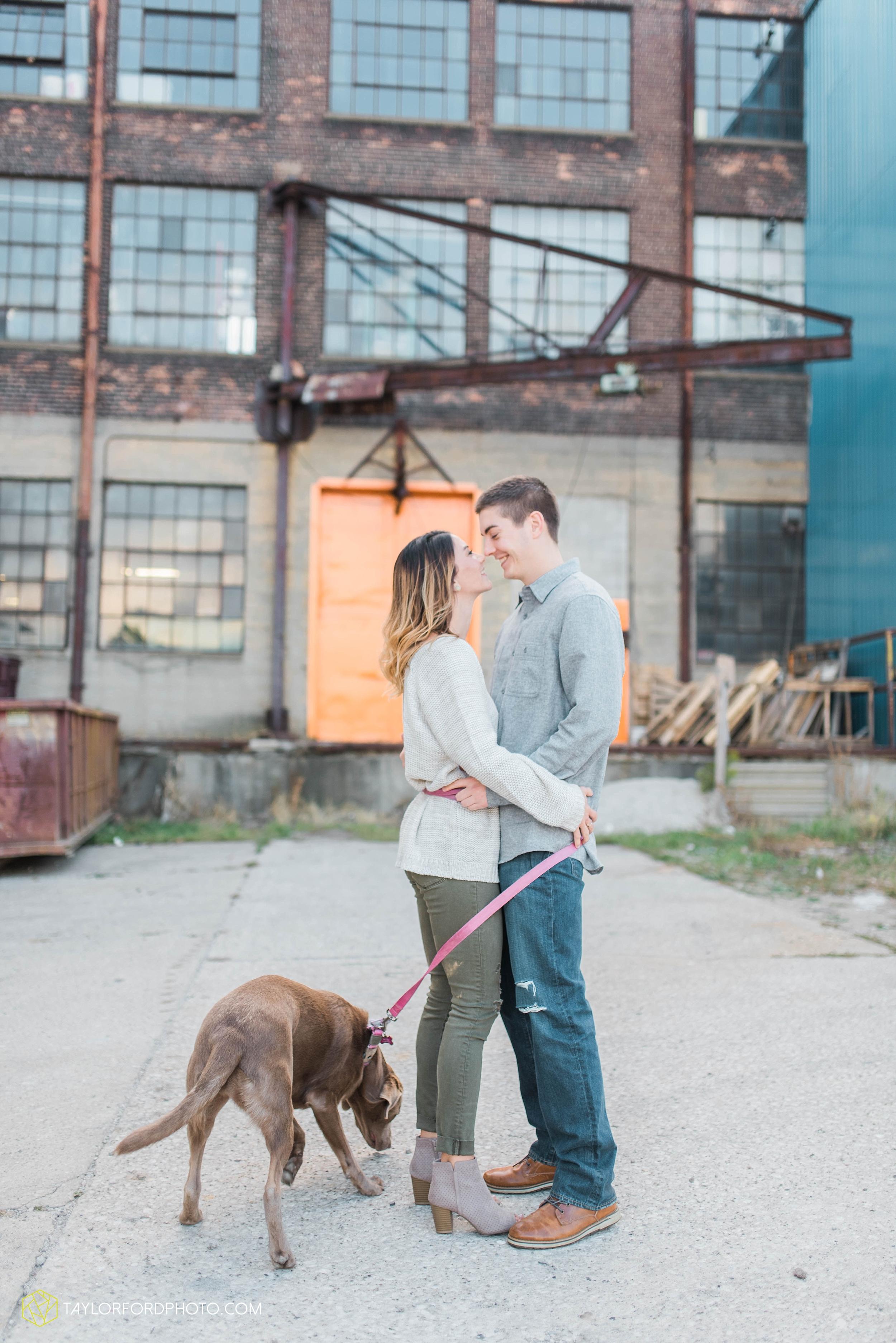 toledo-ohio-engagement-wedding-photographer-Taylor-Ford-Photography-oaks-openings-toledo-metro_3685.jpg