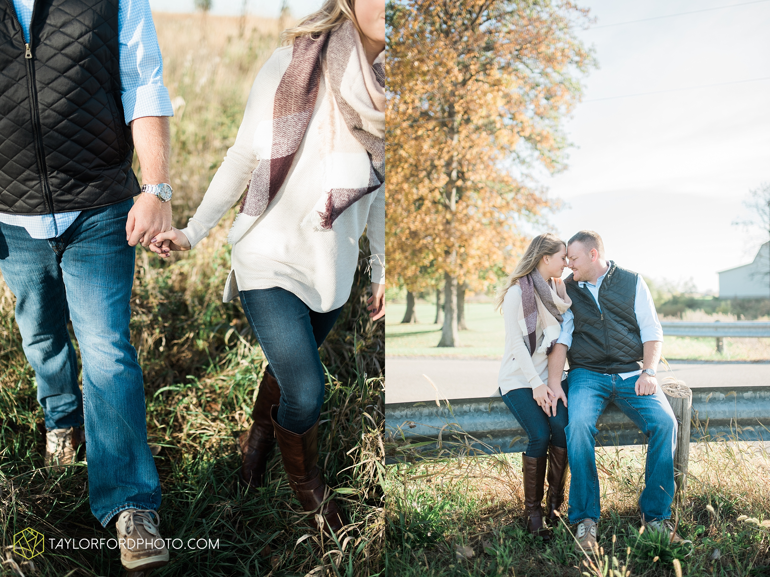 van-wert-ohio-engagement-wedding-photographer-Taylor-Ford-Photography-fall-farm-nature_4073.jpg
