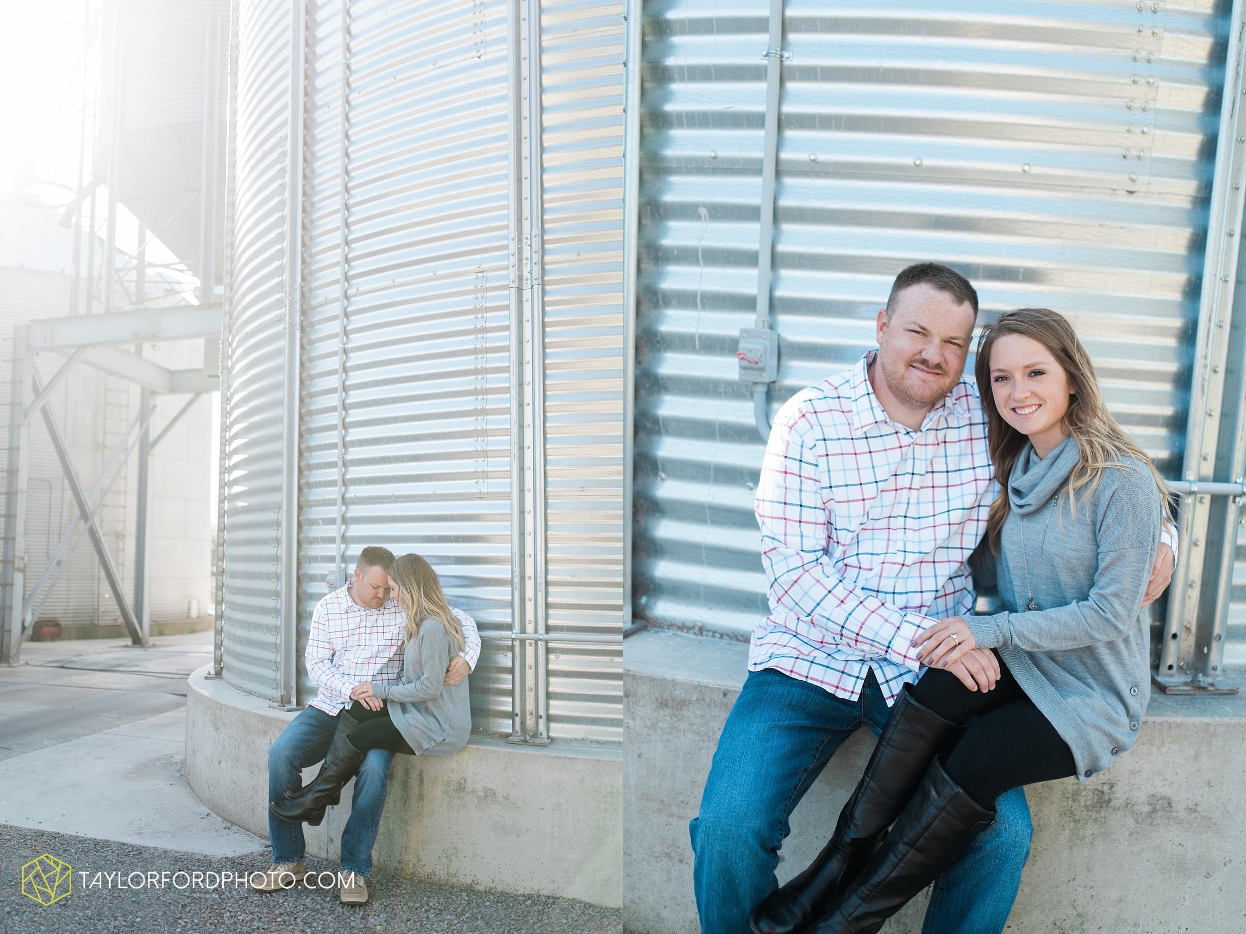 van-wert-ohio-engagement-wedding-photographer-Taylor-Ford-Photography-fall-farm-nature_4081.jpg