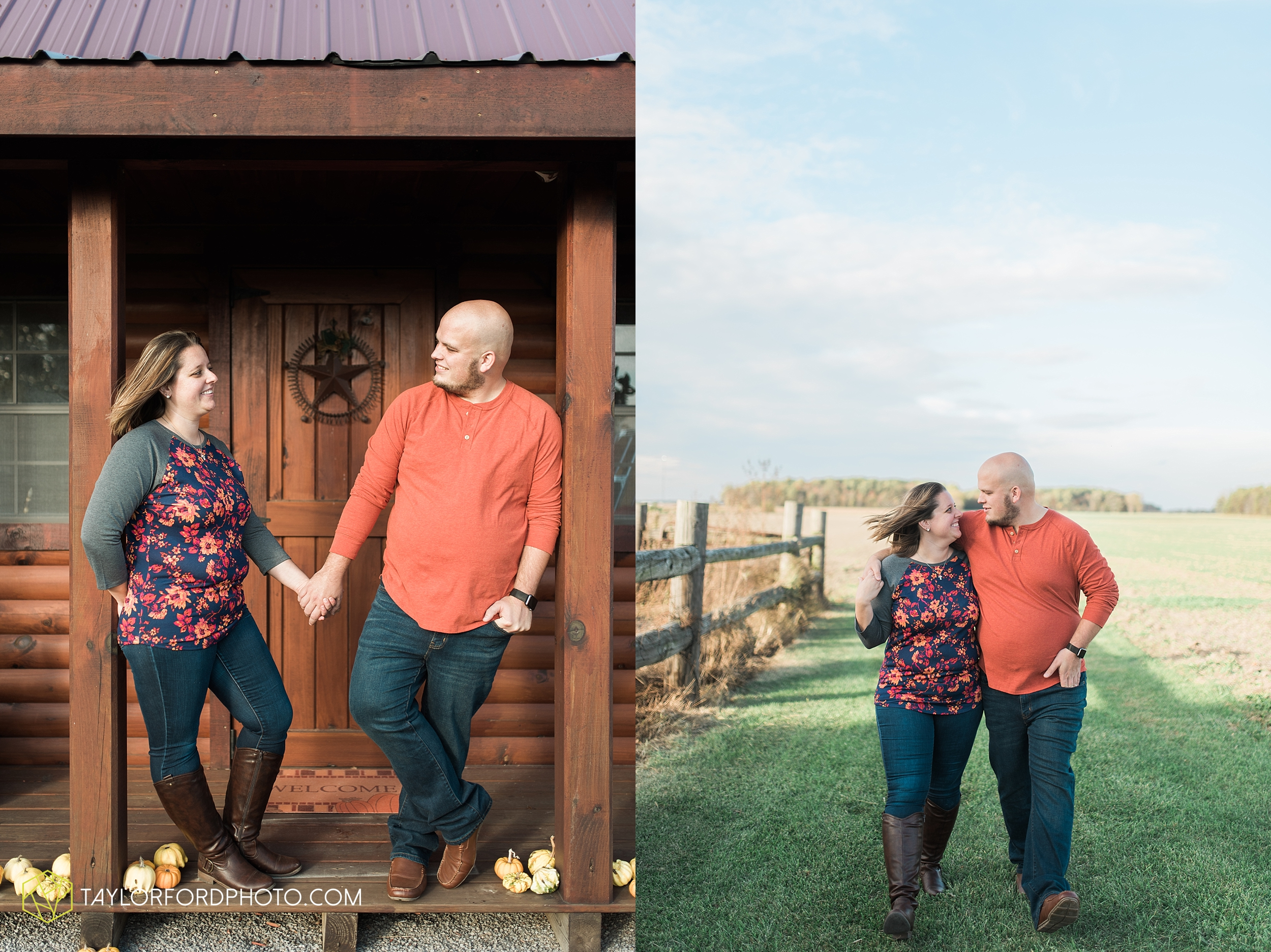 van-wert-ohio-engagement-wedding-photographer-Taylor-Ford-Photography-fall-farm-nature_4145.jpg