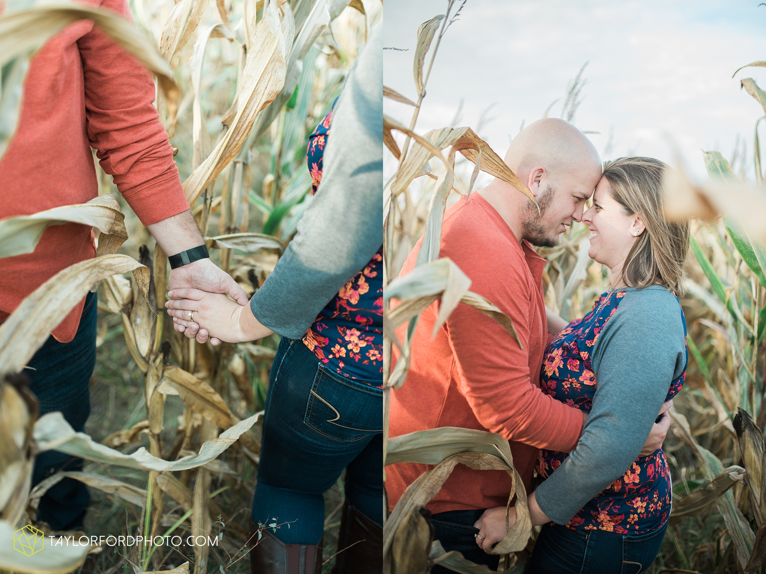 van-wert-ohio-engagement-wedding-photographer-Taylor-Ford-Photography-fall-farm-nature_4153.jpg