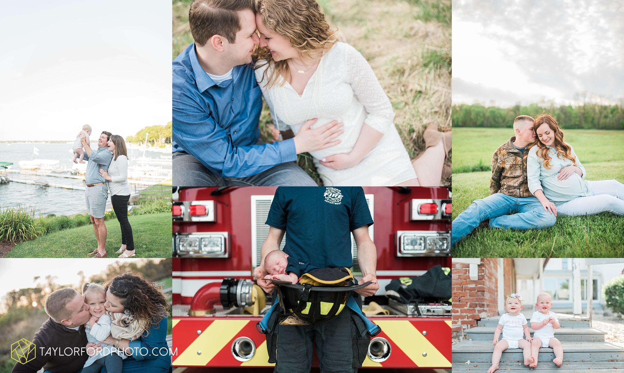 van-wert-ohio-fort-wayne-indiana-photographer-Taylor-Ford-Photography-wedding-engagement-family-senior_4405.jpg
