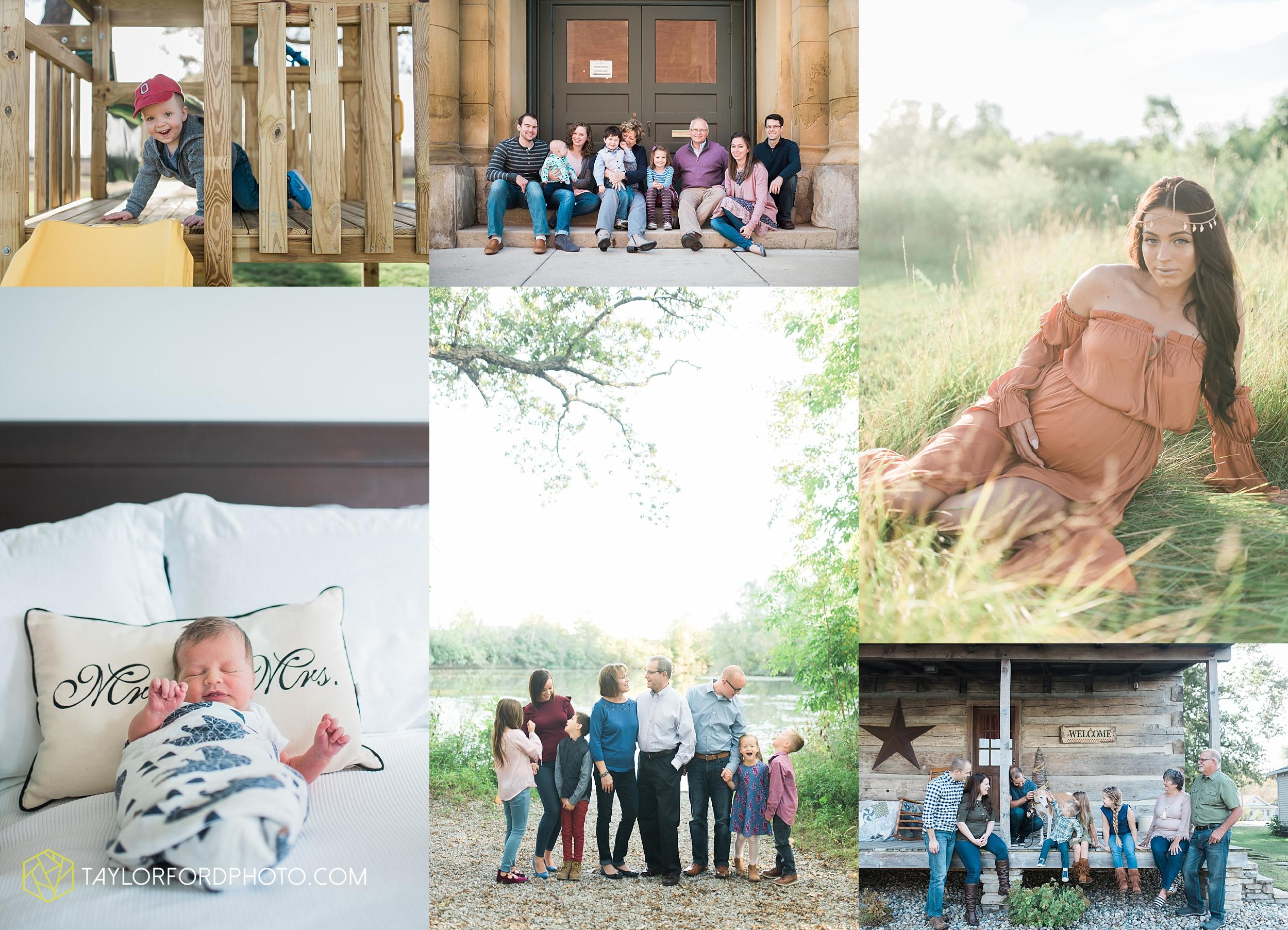 van-wert-ohio-fort-wayne-indiana-photographer-Taylor-Ford-Photography-wedding-engagement-family-senior_4407.jpg