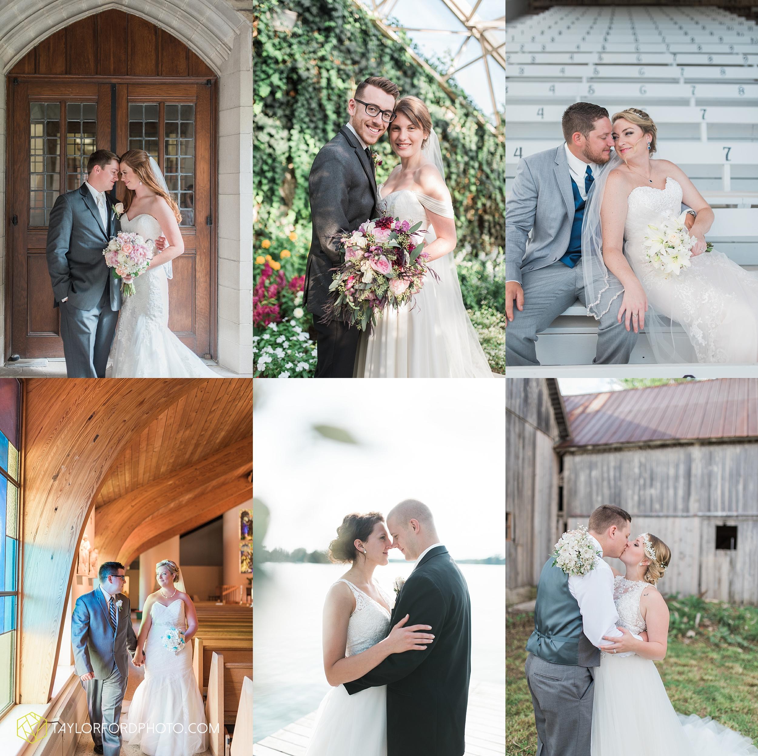 van-wert-ohio-fort-wayne-indiana-photographer-Taylor-Ford-Photography-wedding-engagement-family-senior_4410.jpg