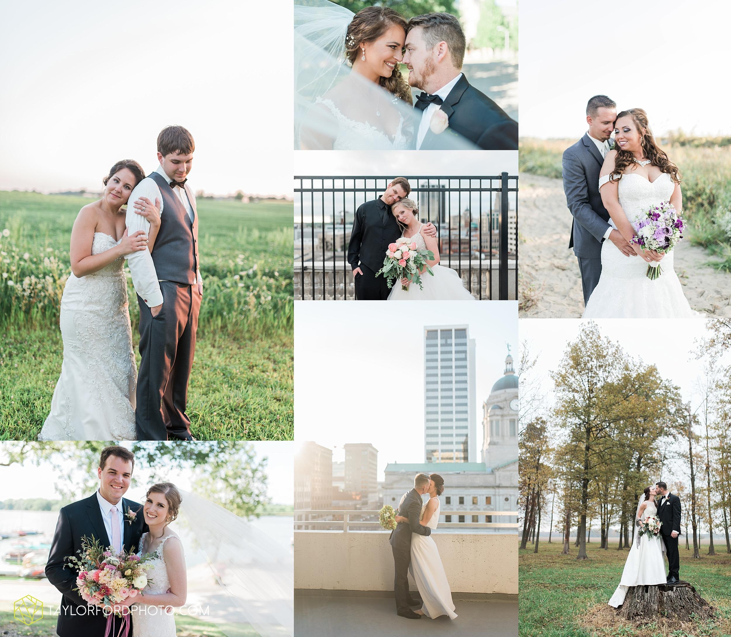 van-wert-ohio-fort-wayne-indiana-photographer-Taylor-Ford-Photography-wedding-engagement-family-senior_4412.jpg