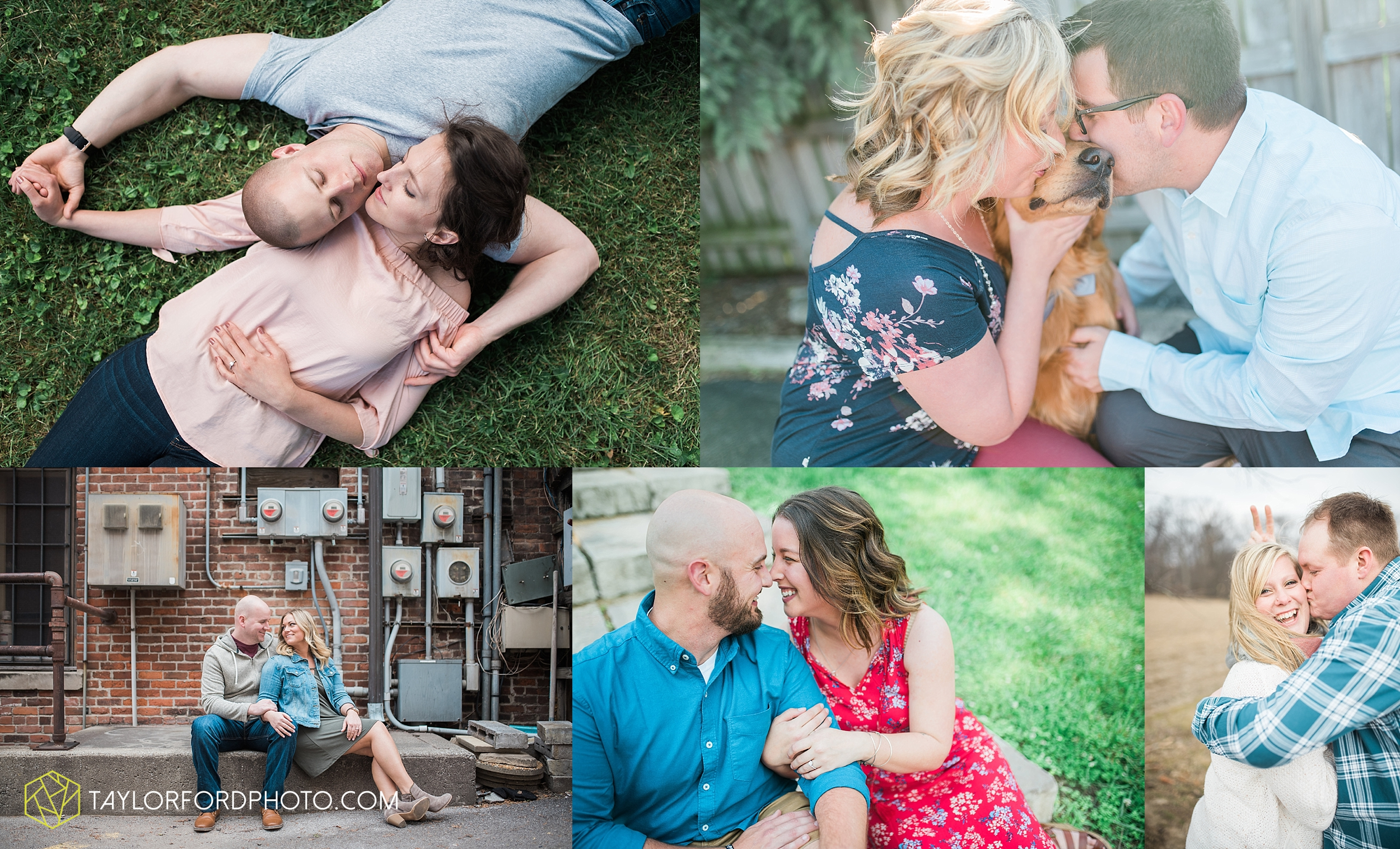 van-wert-ohio-fort-wayne-indiana-photographer-Taylor-Ford-Photography-wedding-engagement-family-senior_4414.jpg