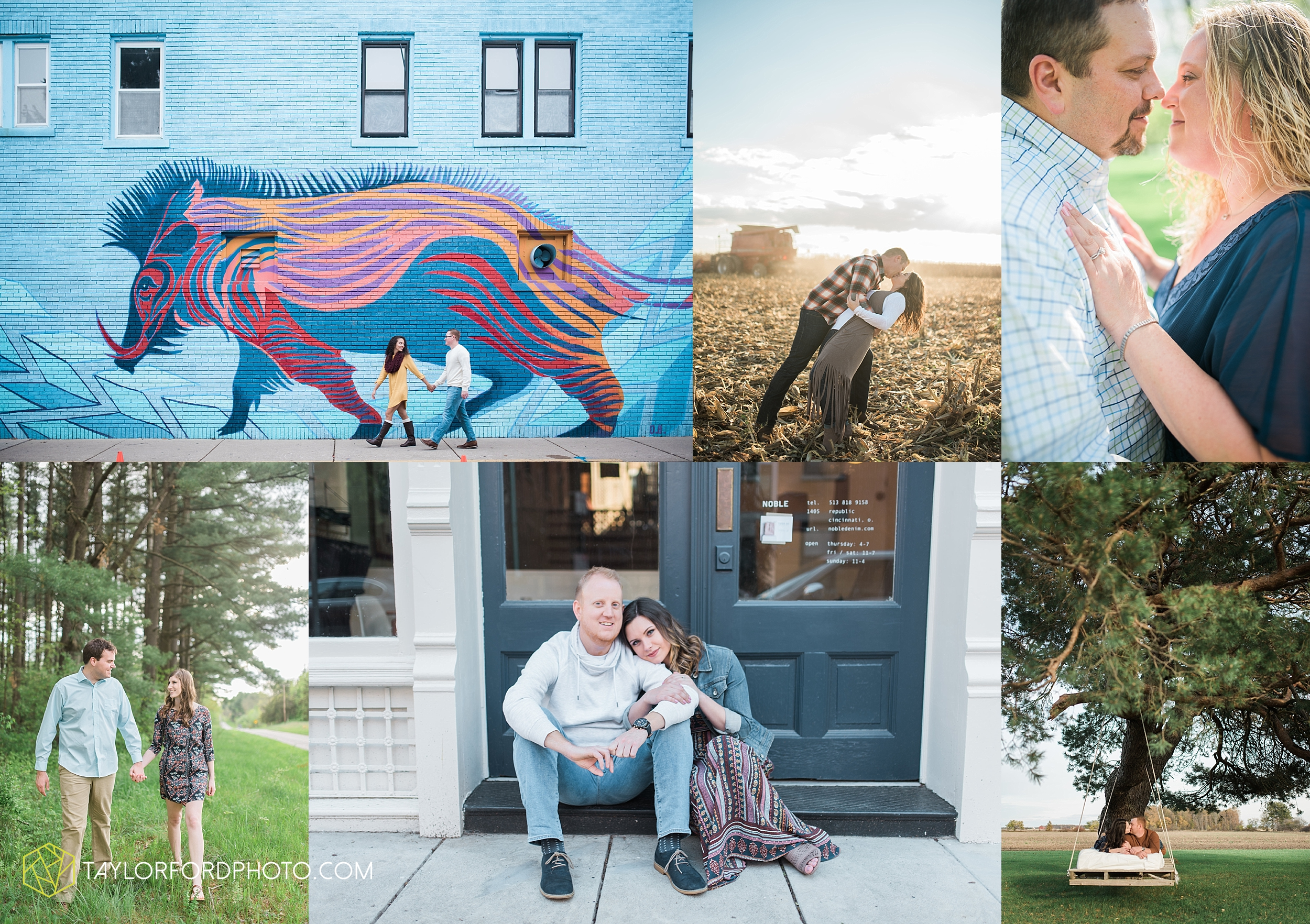 van-wert-ohio-fort-wayne-indiana-photographer-Taylor-Ford-Photography-wedding-engagement-family-senior_4415.jpg