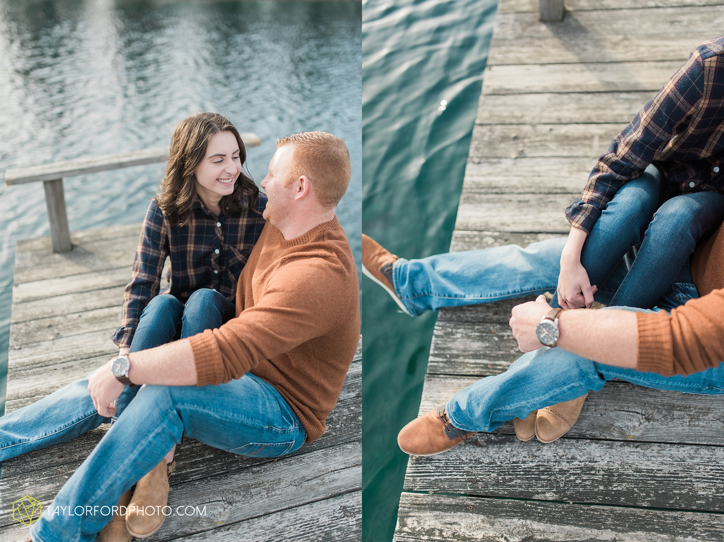 van-wert-ohio-engagement-photography-farm-life-photographer-Taylor-Ford-Photography_4522.jpg
