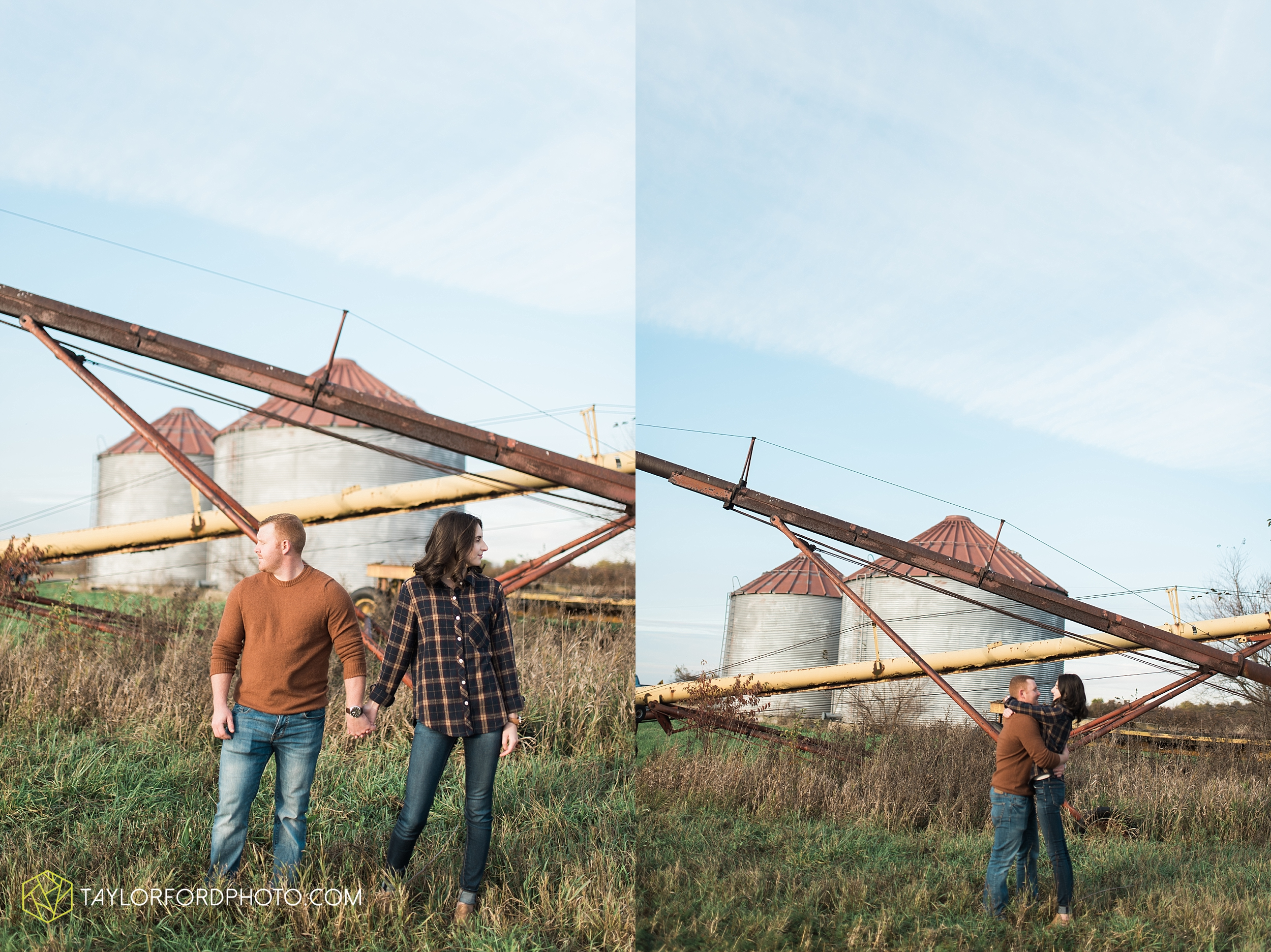 van-wert-ohio-engagement-photography-farm-life-photographer-Taylor-Ford-Photography_4533.jpg