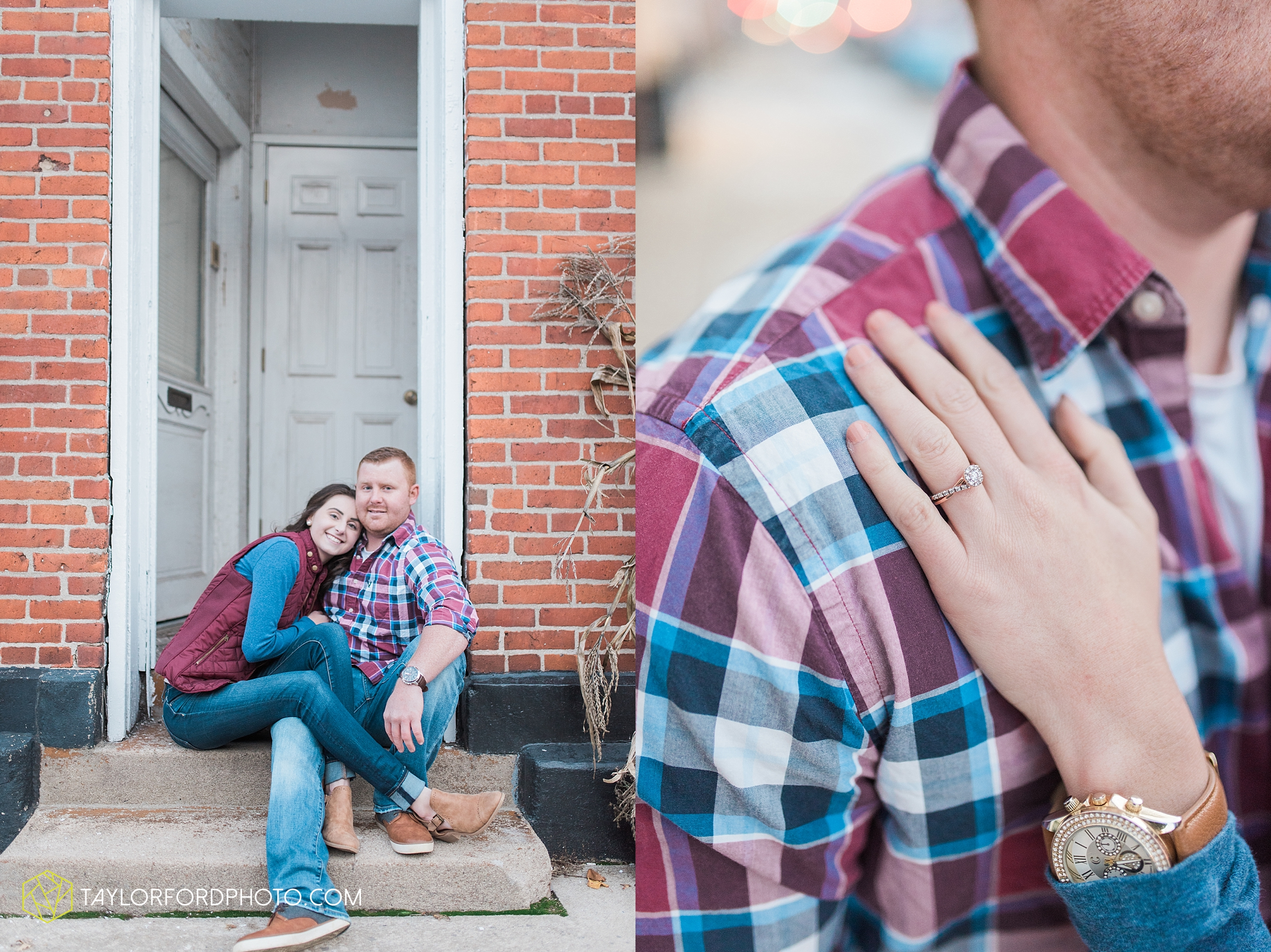 van-wert-ohio-engagement-photography-farm-life-photographer-Taylor-Ford-Photography_4547.jpg
