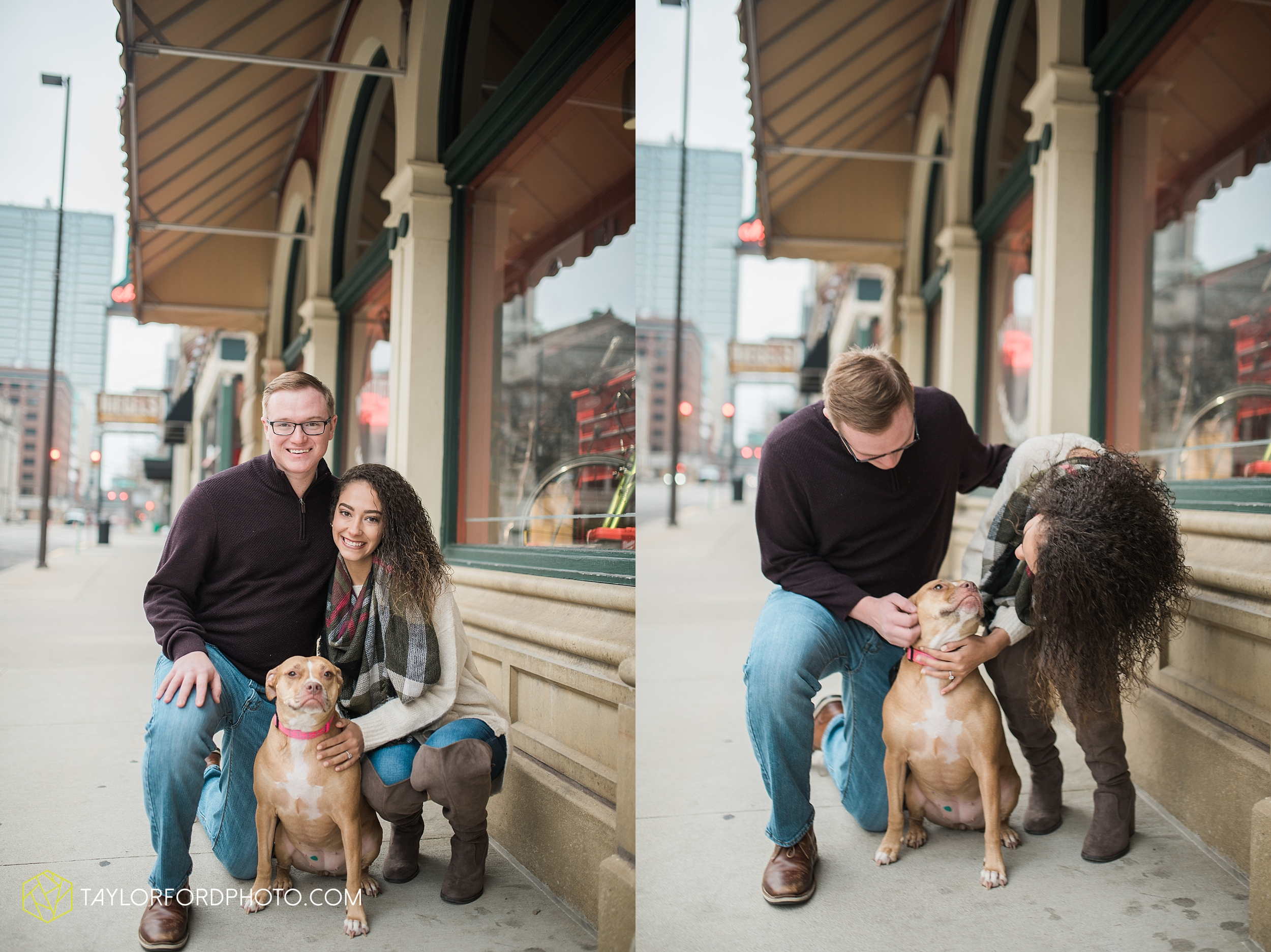 fort-wayne-indiana-engagement-photographer-rainy-day-session-Taylor-Ford-Photography_4983.jpg