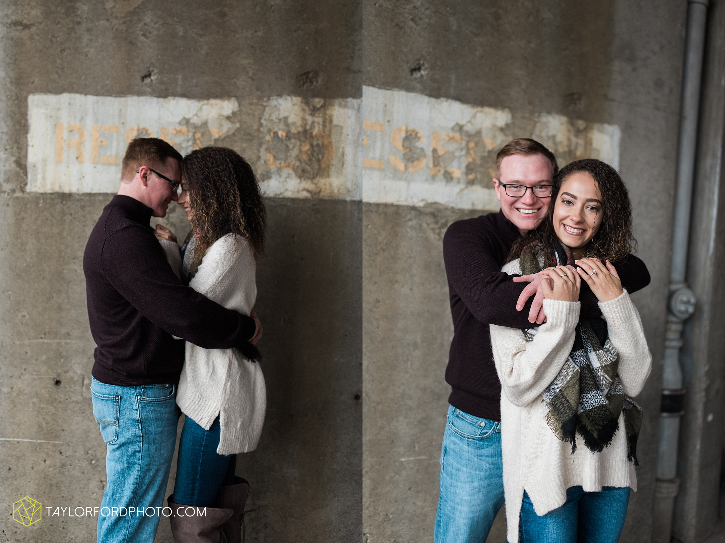 fort-wayne-indiana-engagement-photographer-rainy-day-session-Taylor-Ford-Photography_4998.jpg