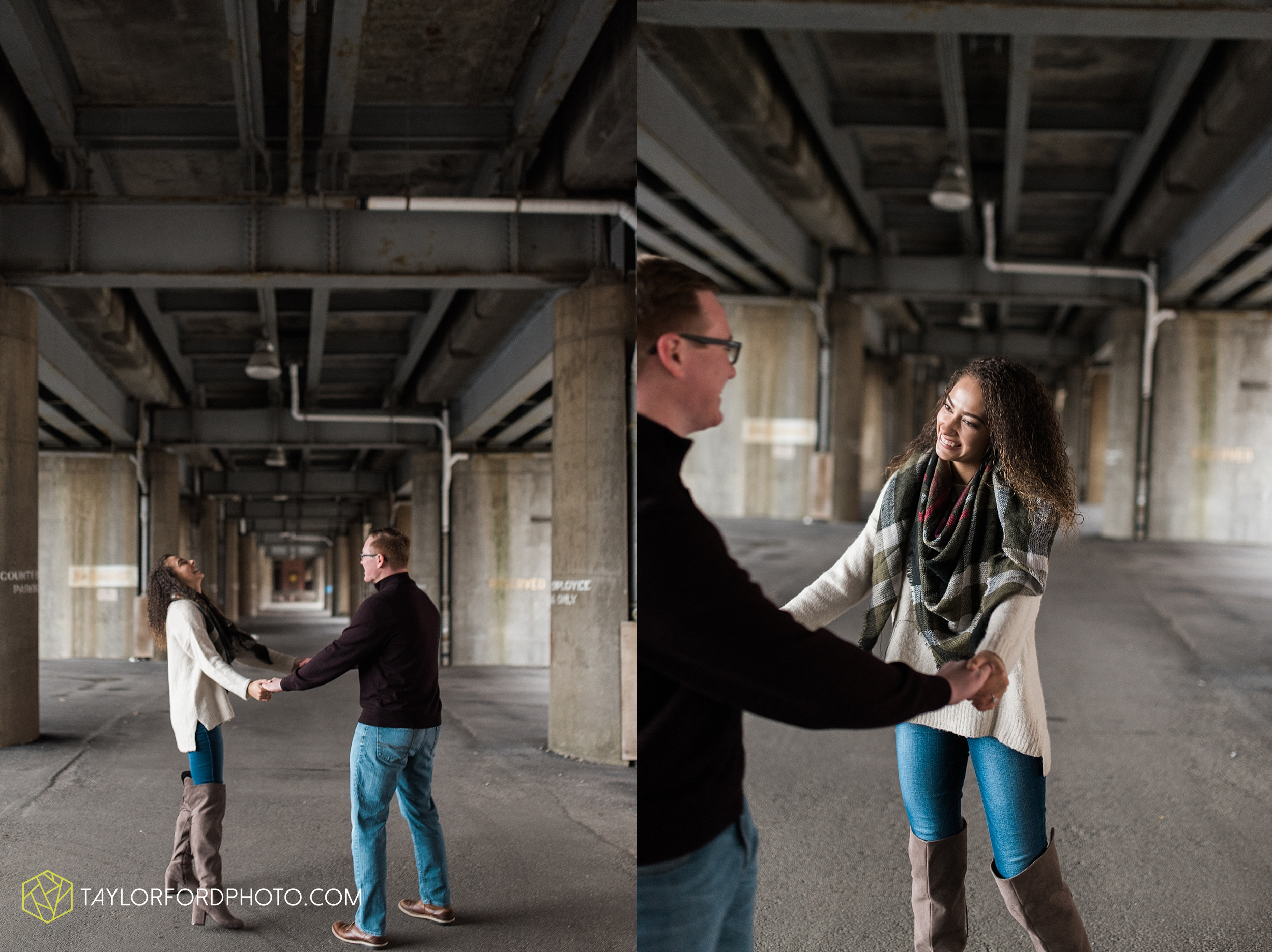 fort-wayne-indiana-engagement-photographer-rainy-day-session-Taylor-Ford-Photography_5001.jpg