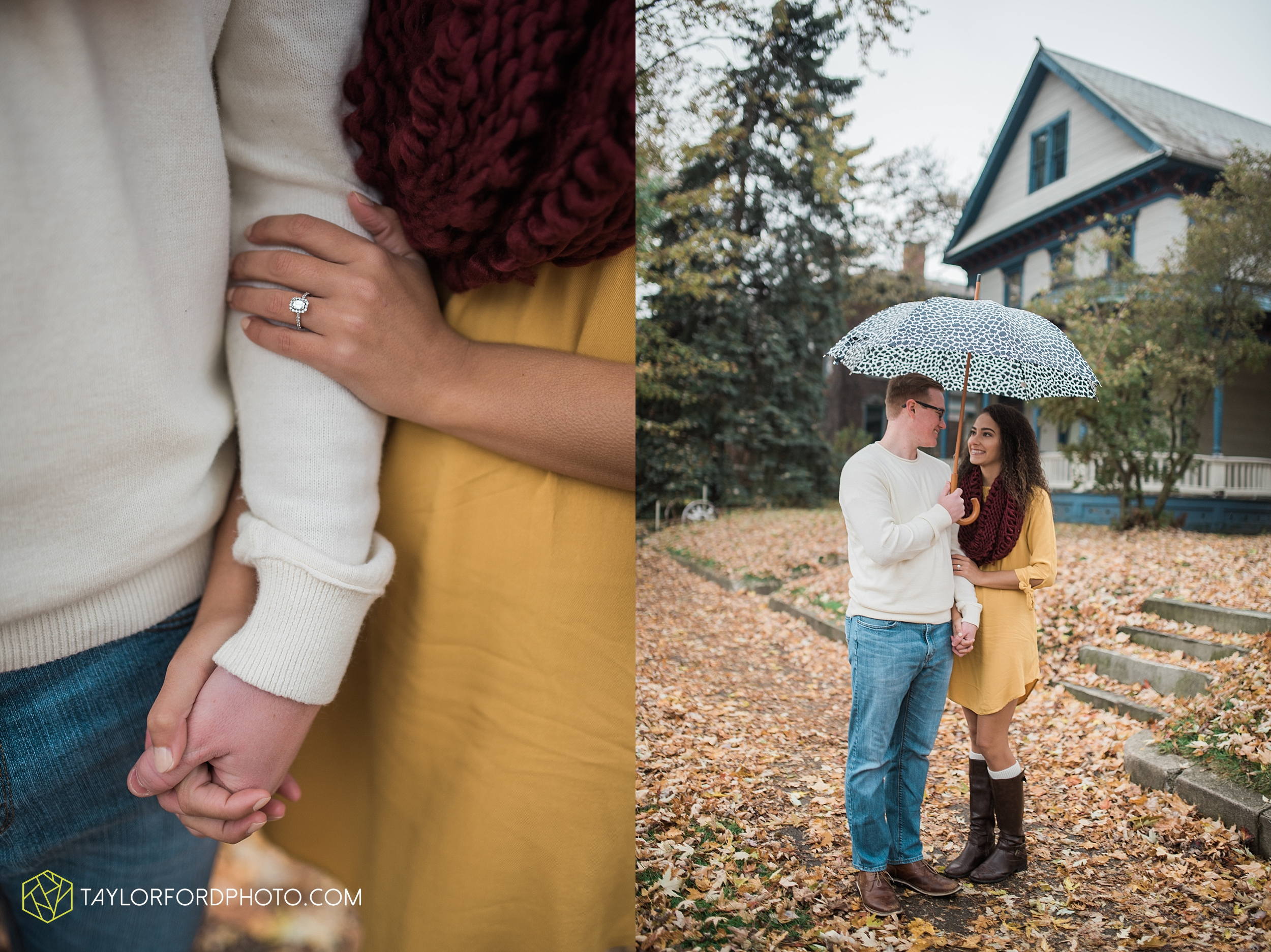 fort-wayne-indiana-engagement-photographer-rainy-day-session-Taylor-Ford-Photography_5019.jpg