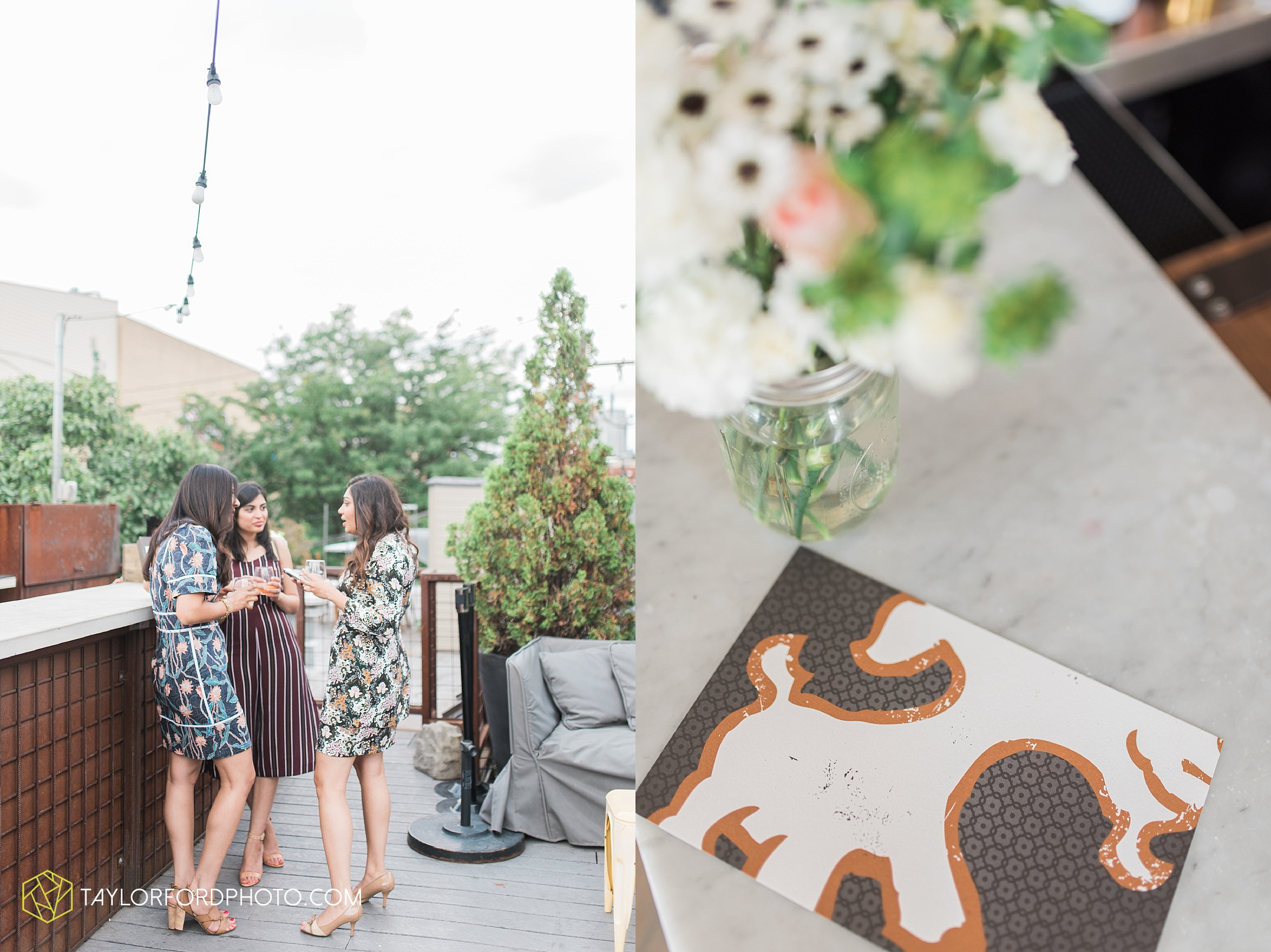 chicago-illinois-bridal-shower-wedding-engagement-photographer-Taylor-Ford-Photography-the-little-goat-diner-rooftop-indian-ceremony_5086.jpg