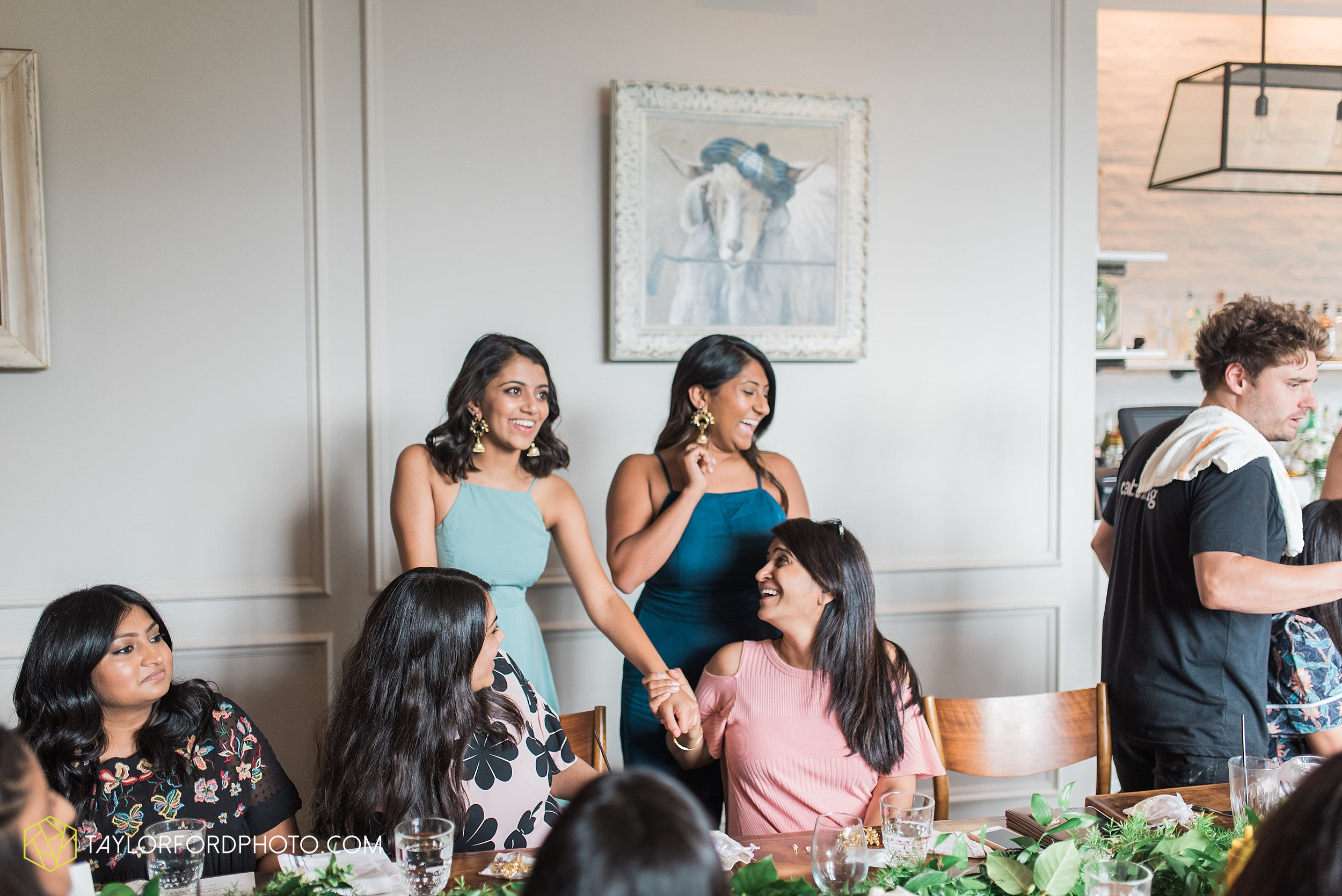 chicago-illinois-bridal-shower-wedding-engagement-photographer-Taylor-Ford-Photography-the-little-goat-diner-rooftop-indian-ceremony_5106.jpg