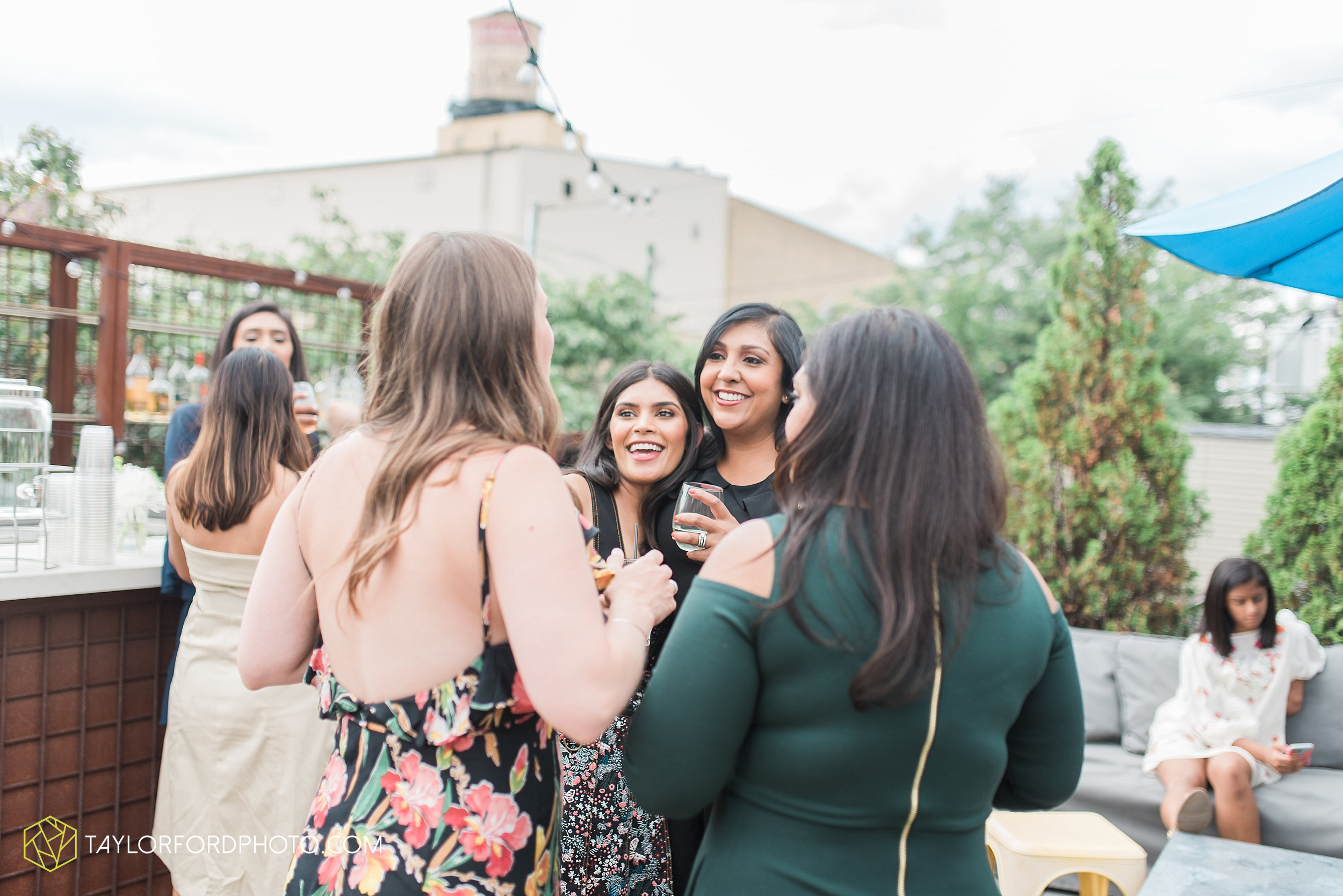 chicago-illinois-bridal-shower-wedding-engagement-photographer-Taylor-Ford-Photography-the-little-goat-diner-rooftop-indian-ceremony_5112.jpg