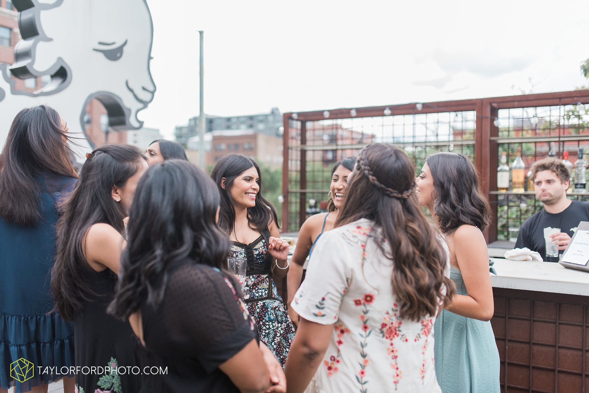 chicago-illinois-bridal-shower-wedding-engagement-photographer-Taylor-Ford-Photography-the-little-goat-diner-rooftop-indian-ceremony_5114.jpg