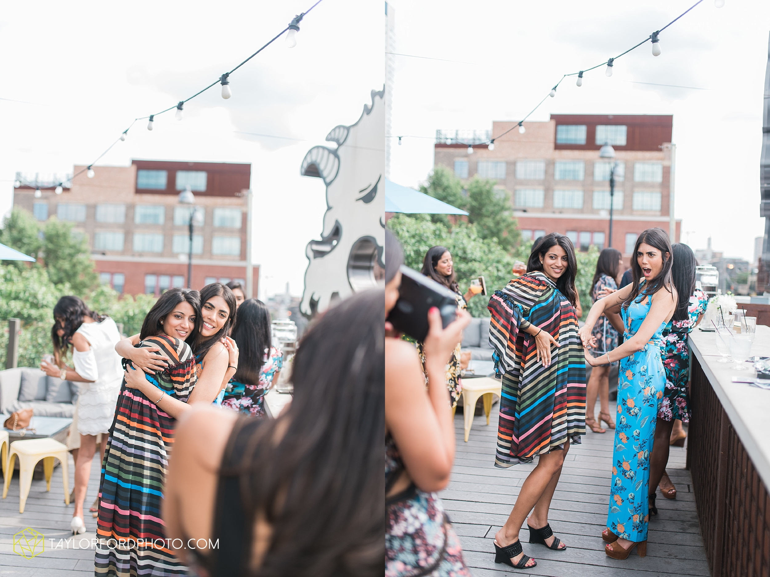 chicago-illinois-bridal-shower-wedding-engagement-photographer-Taylor-Ford-Photography-the-little-goat-diner-rooftop-indian-ceremony_5123.jpg