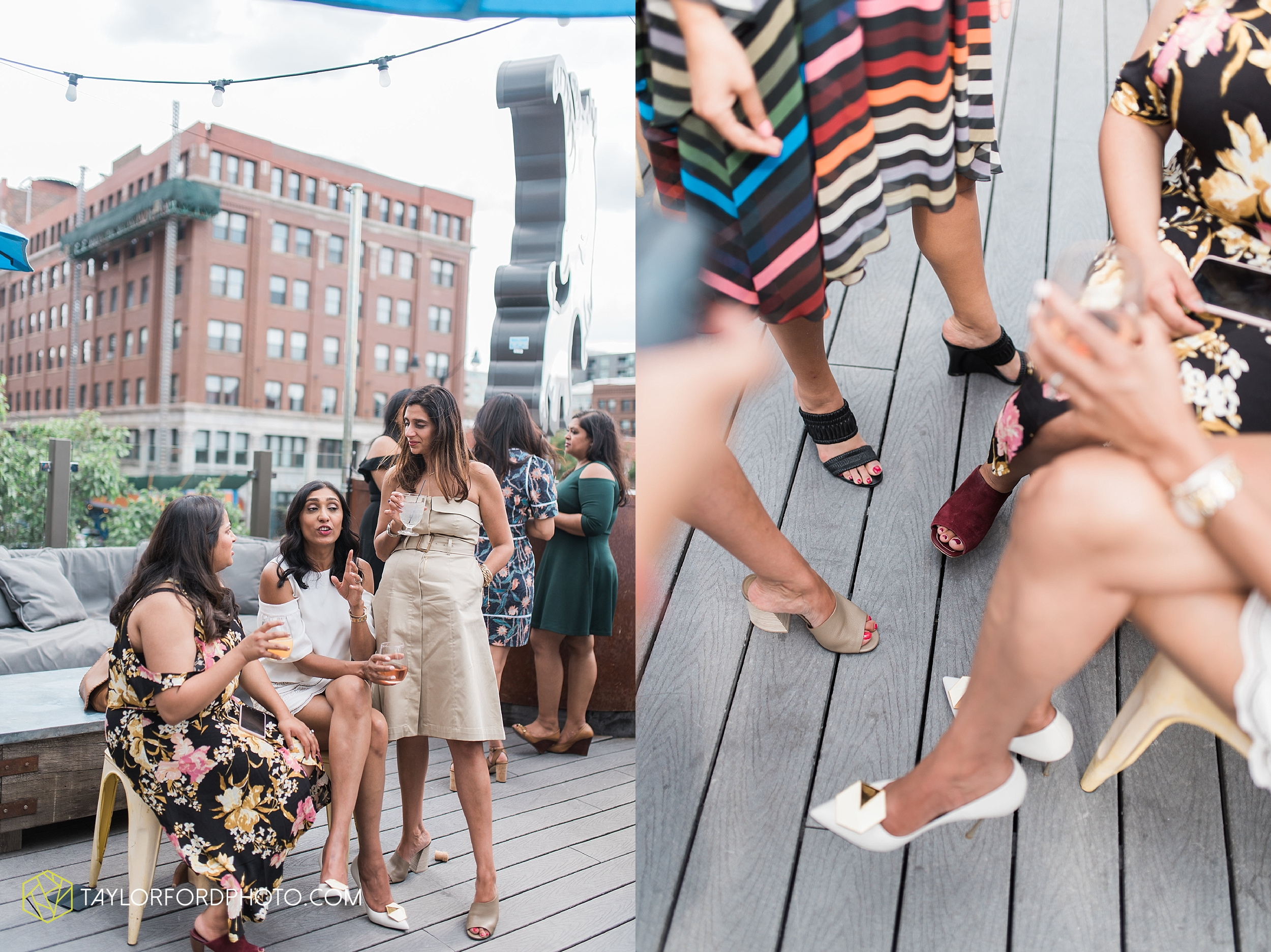 chicago-illinois-bridal-shower-wedding-engagement-photographer-Taylor-Ford-Photography-the-little-goat-diner-rooftop-indian-ceremony_5126.jpg