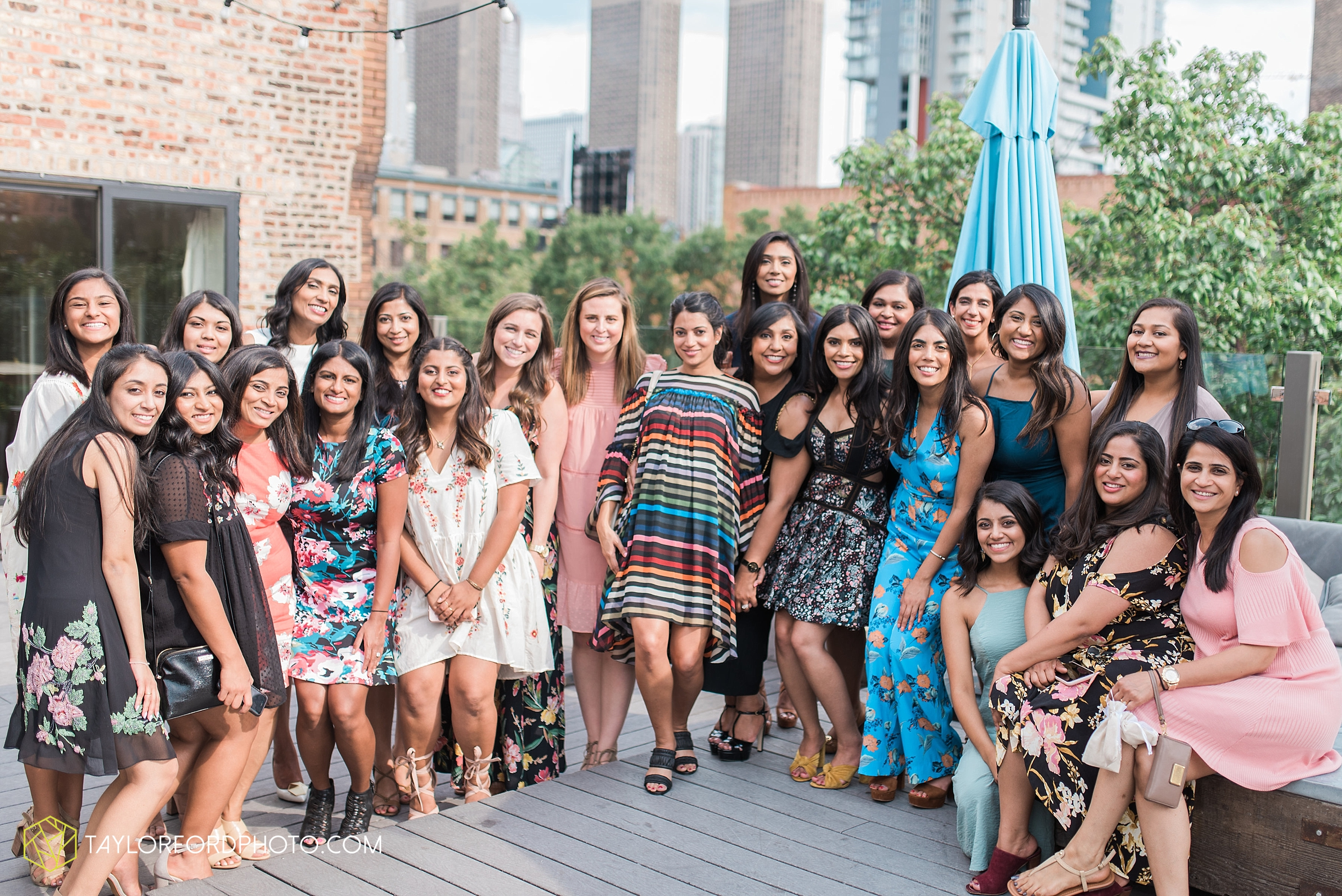 chicago-illinois-bridal-shower-wedding-engagement-photographer-Taylor-Ford-Photography-the-little-goat-diner-rooftop-indian-ceremony_5133.jpg