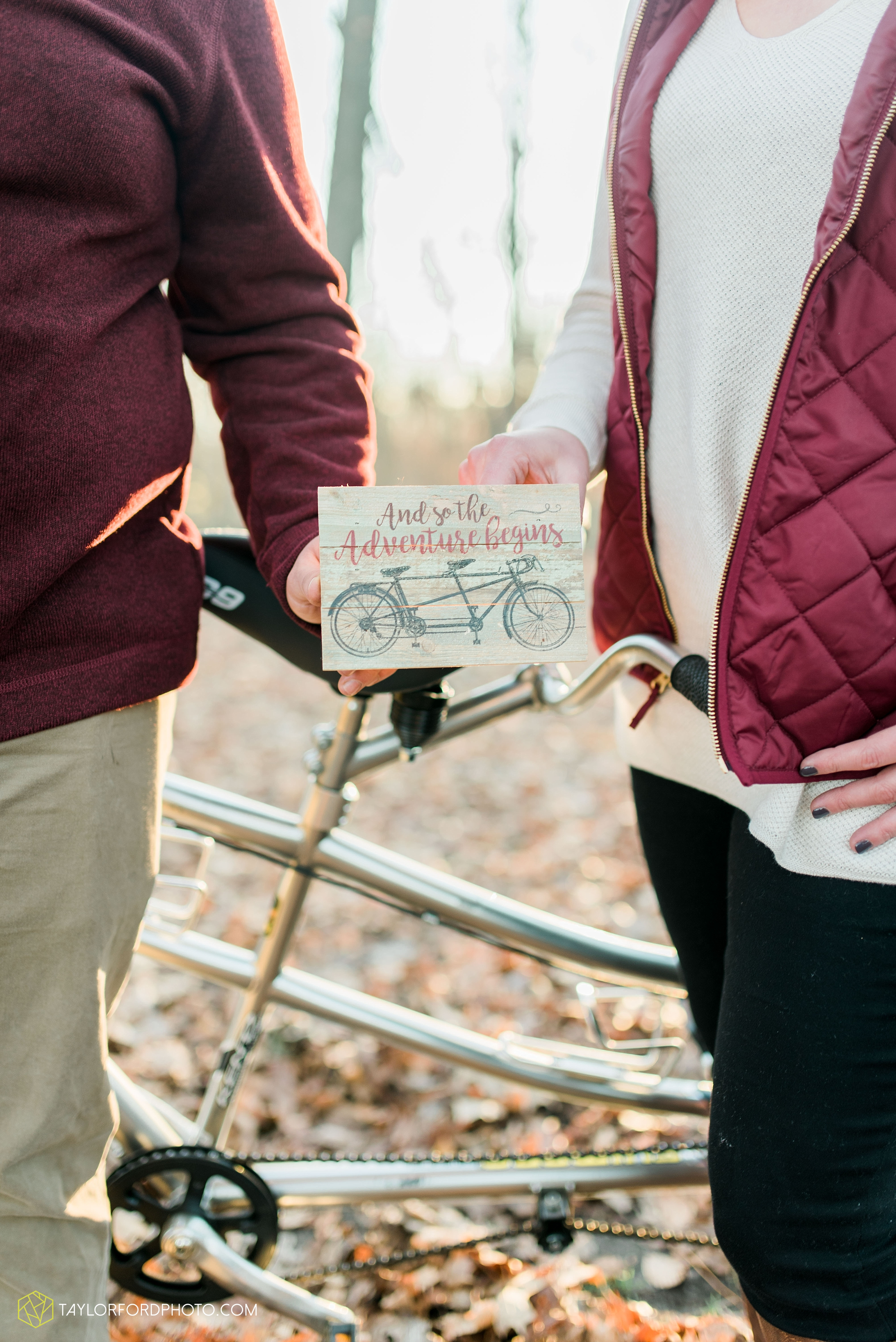 fort-wayne-new-haven-indiana-engagement-photographer-Taylor-Ford-Photography_5253.jpg