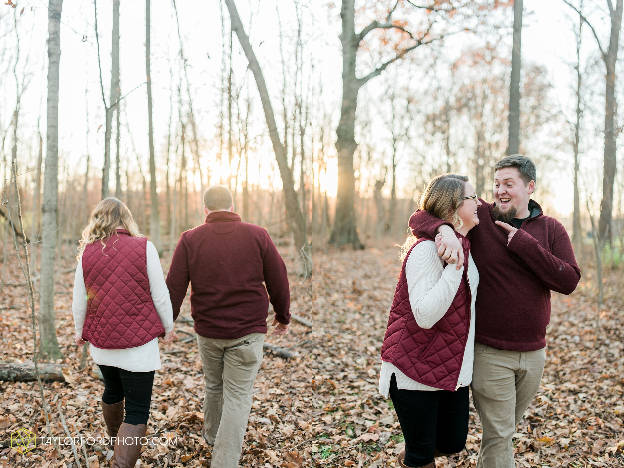 fort-wayne-new-haven-indiana-engagement-photographer-Taylor-Ford-Photography_5254.jpg