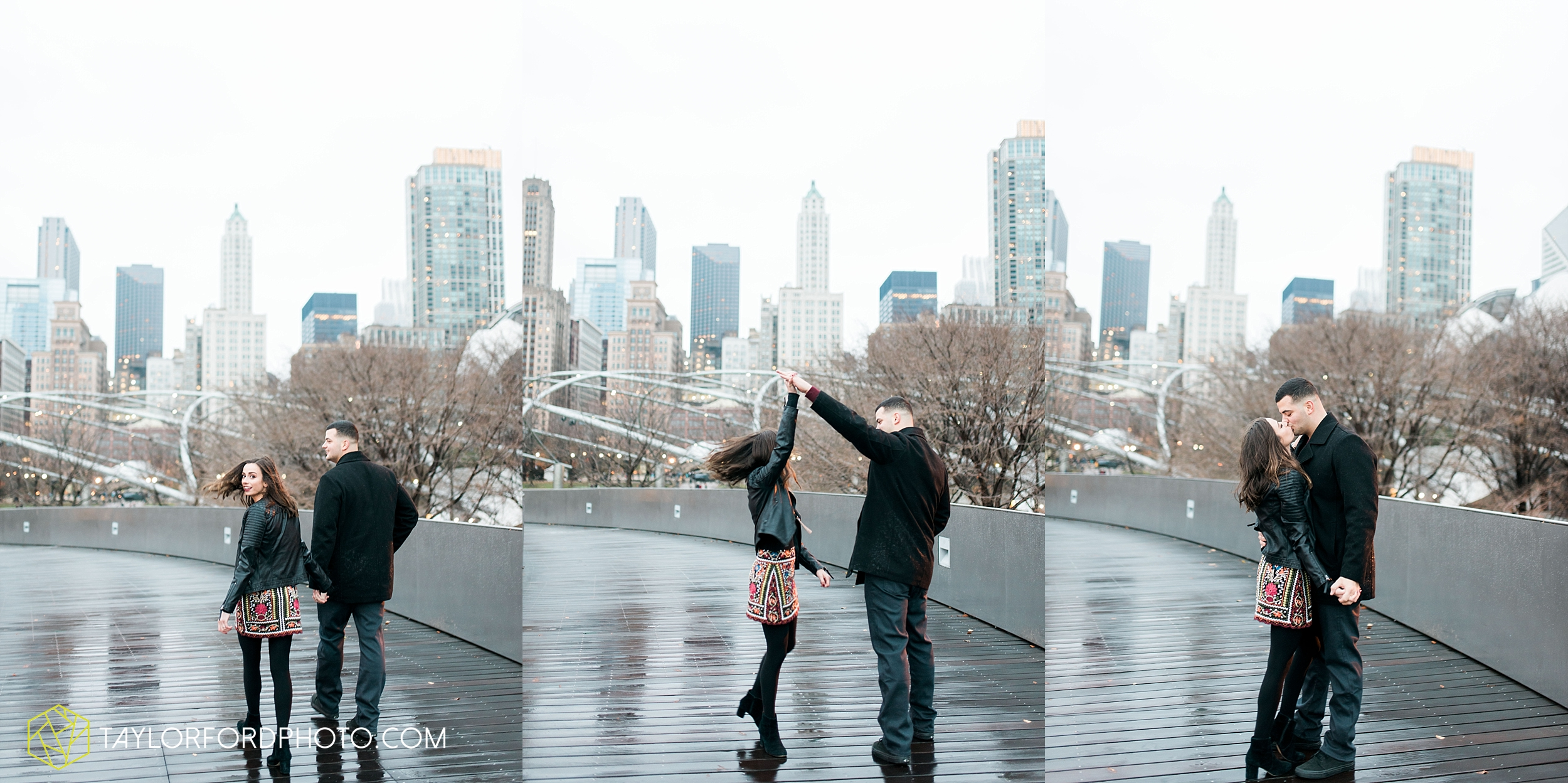 chicago-illinois-engagement-lincoln-park-zoo-downtown-millenium-park-cloud-gate-photographer-Taylor-Ford-Photography_6048.jpg