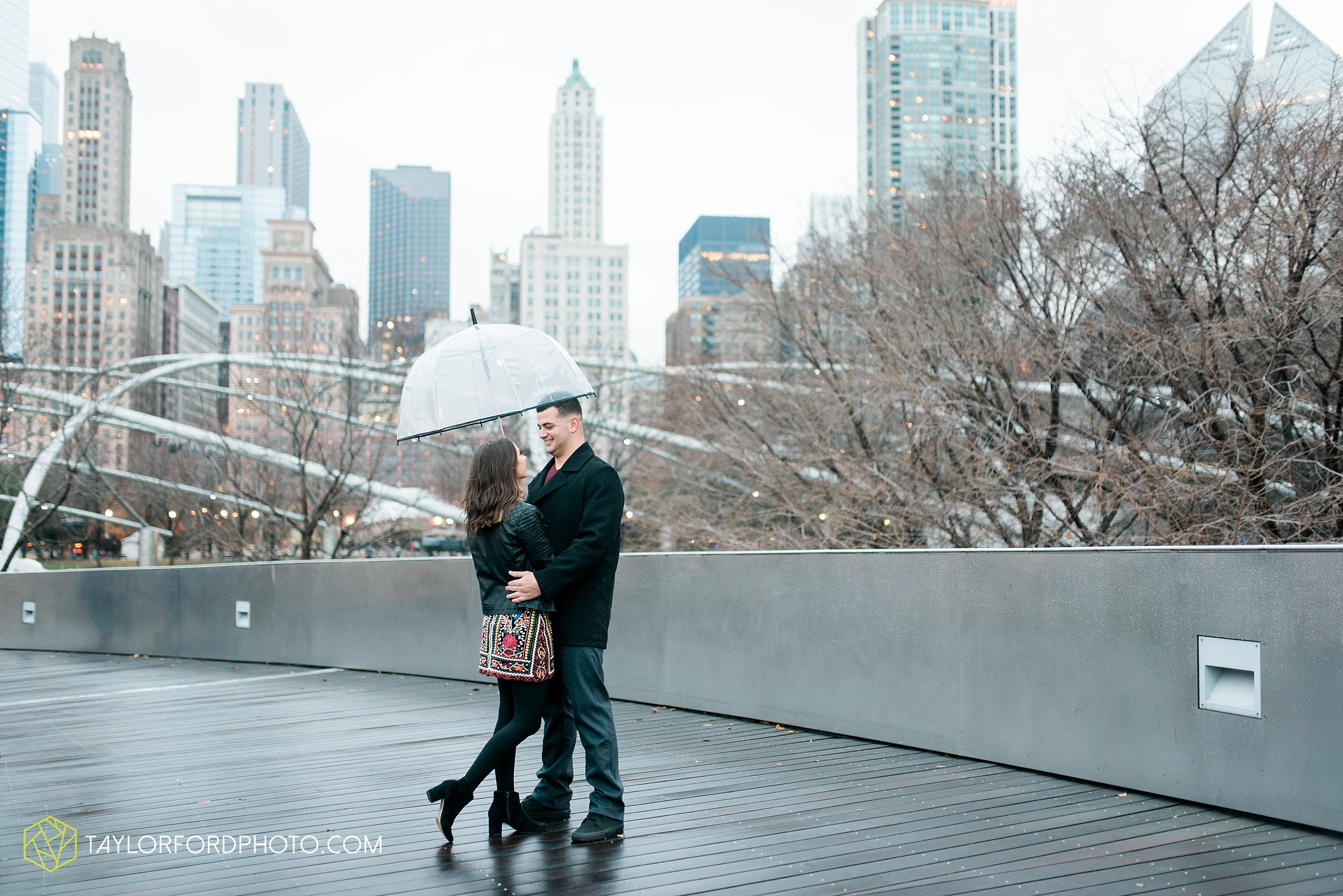 chicago-illinois-engagement-lincoln-park-zoo-downtown-millenium-park-cloud-gate-photographer-Taylor-Ford-Photography_6050.jpg