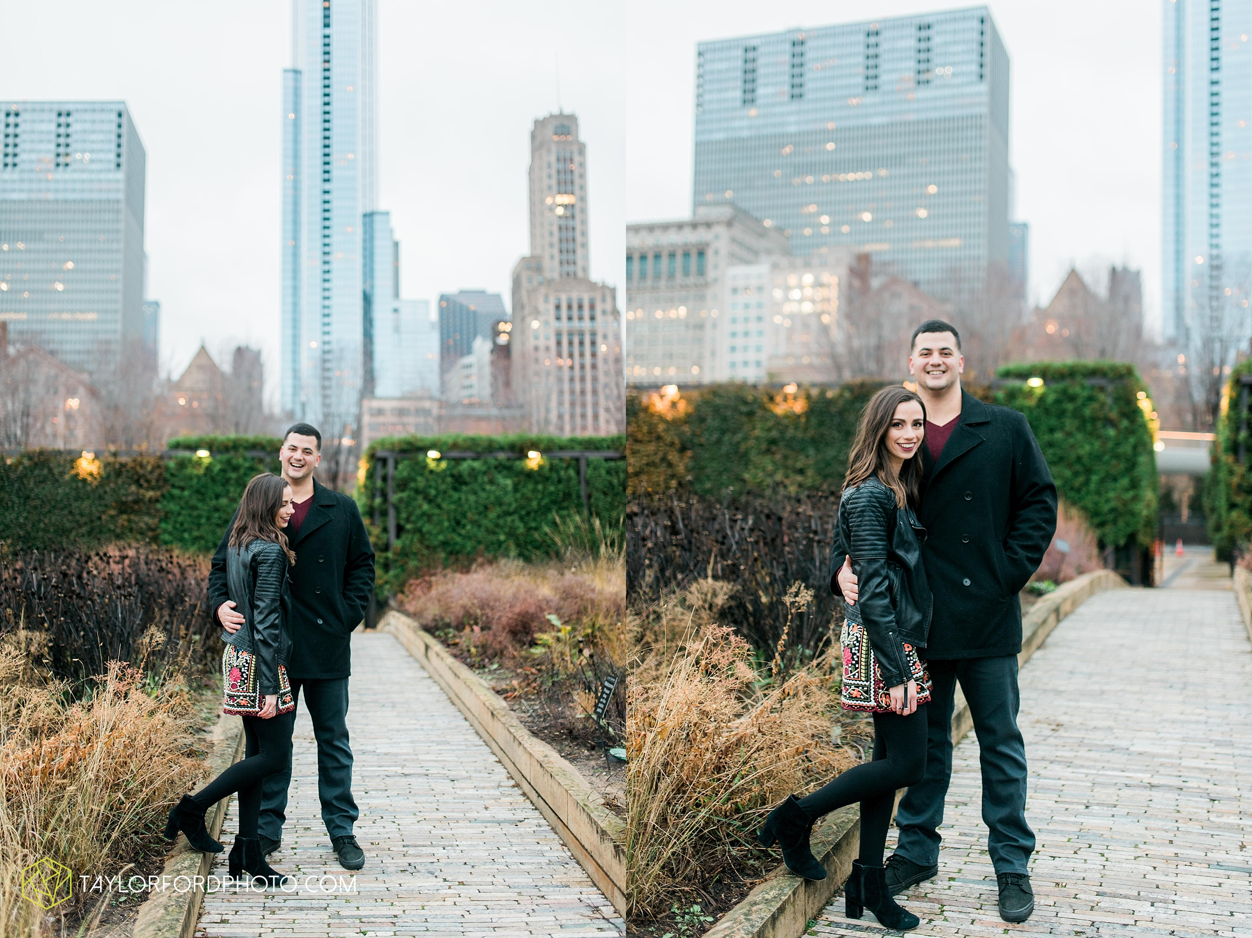 chicago-illinois-engagement-lincoln-park-zoo-downtown-millenium-park-cloud-gate-photographer-Taylor-Ford-Photography_6051.jpg