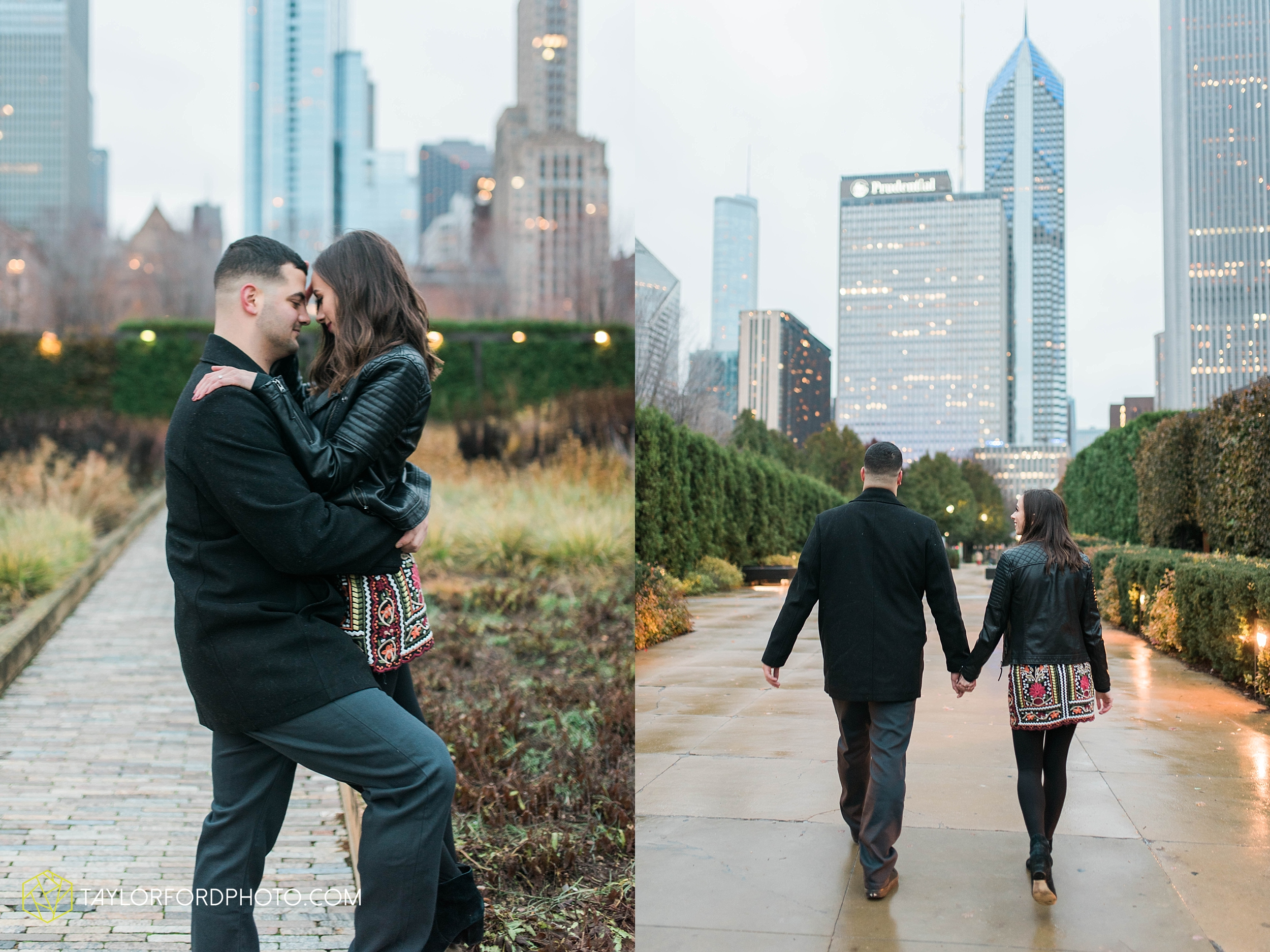 chicago-illinois-engagement-lincoln-park-zoo-downtown-millenium-park-cloud-gate-photographer-Taylor-Ford-Photography_6053.jpg