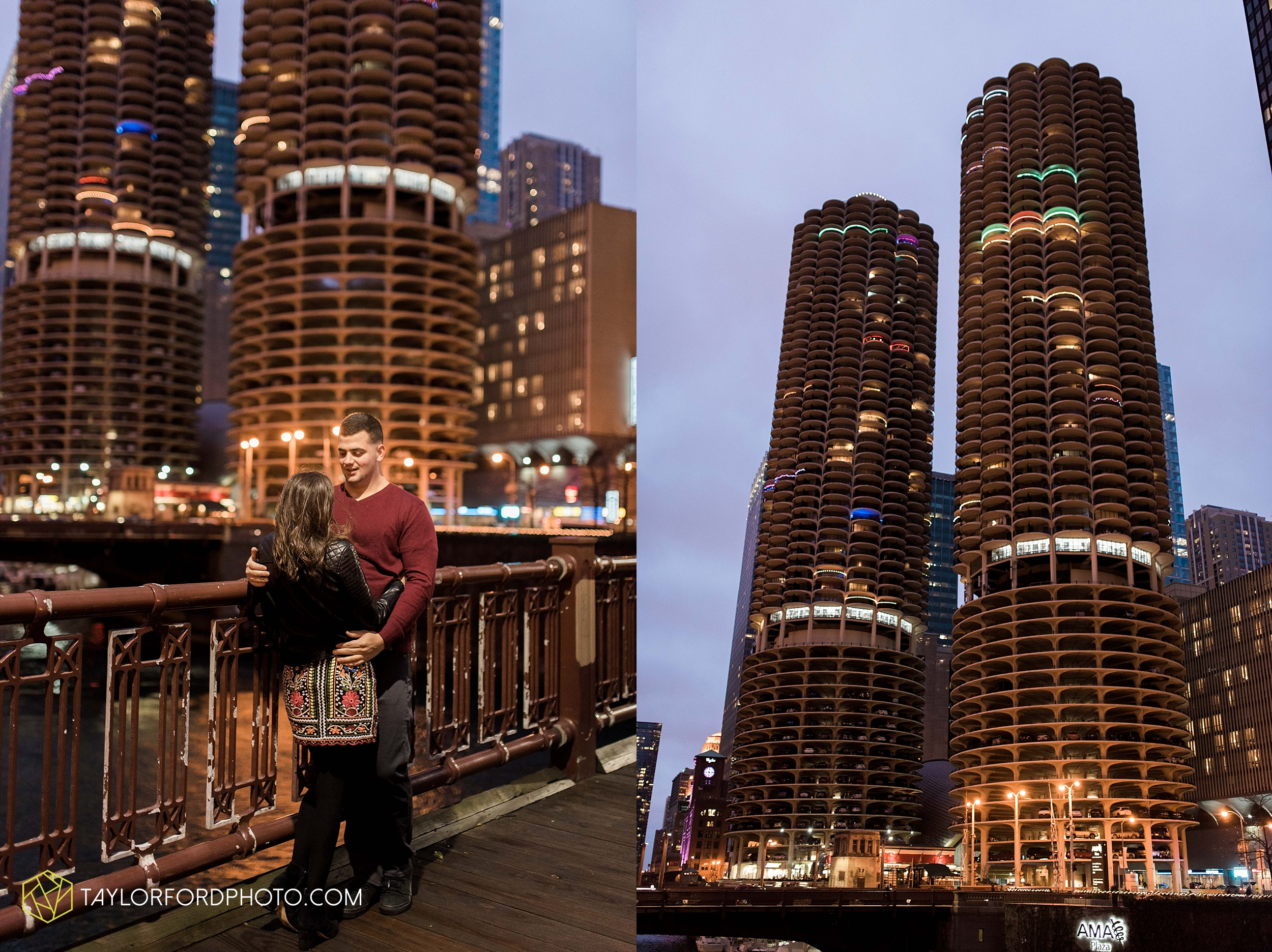 chicago-illinois-engagement-lincoln-park-zoo-downtown-millenium-park-cloud-gate-photographer-Taylor-Ford-Photography_6061.jpg