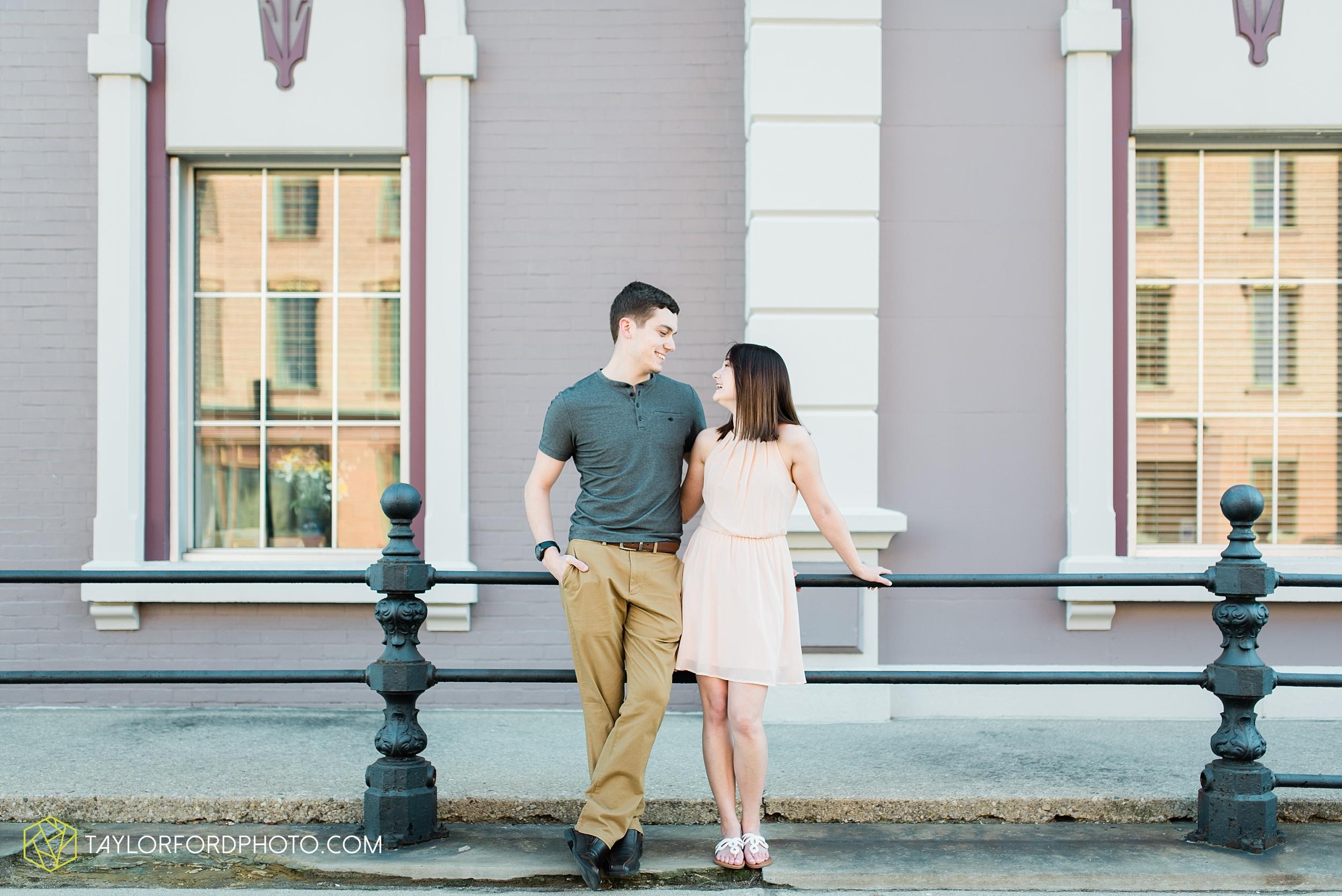 troy-ohio-engagement-wedding-photographer-Taylor-Ford-Photography_7005.jpg