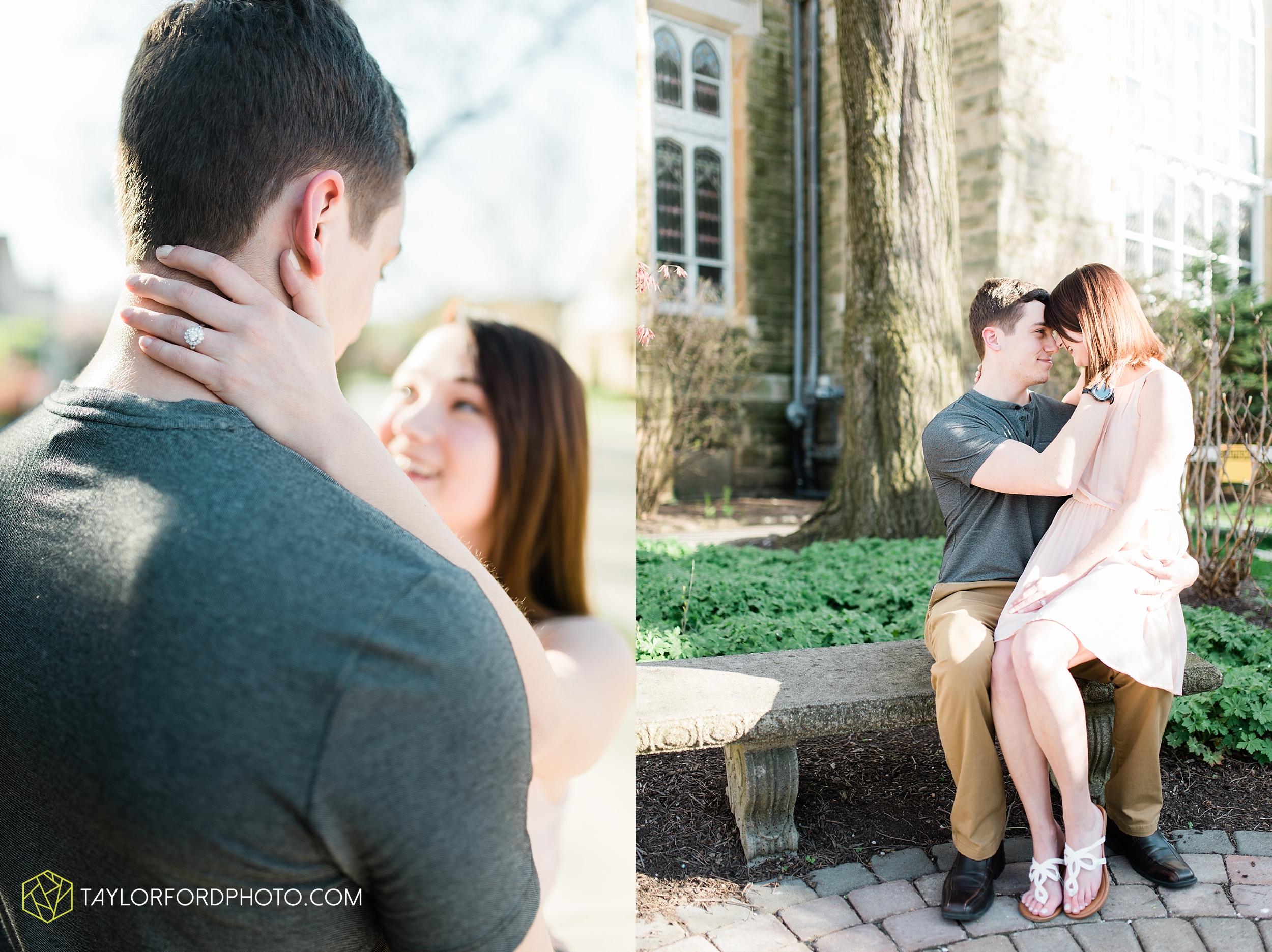 troy-ohio-engagement-wedding-photographer-Taylor-Ford-Photography_7004.jpg