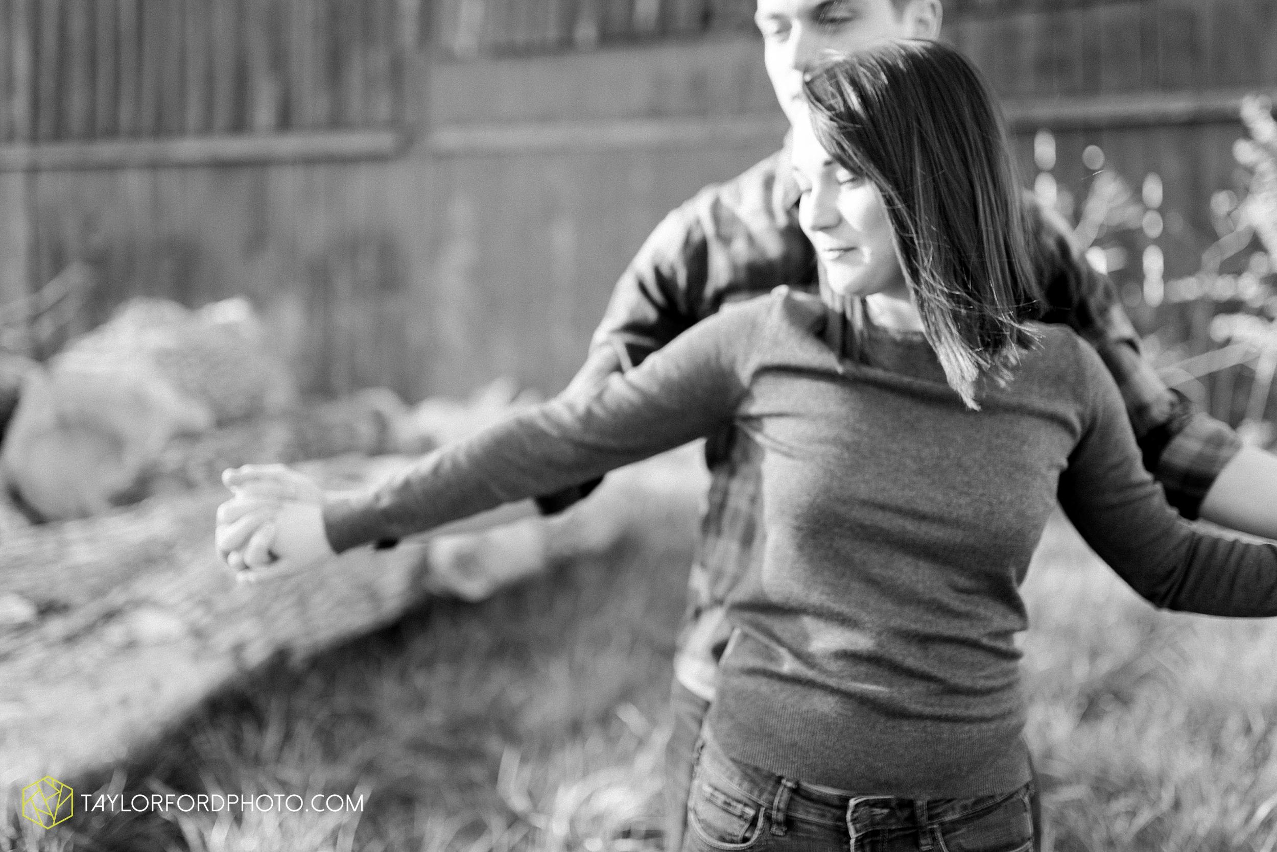 troy-ohio-engagement-wedding-photographer-Taylor-Ford-Photography_7014.jpg