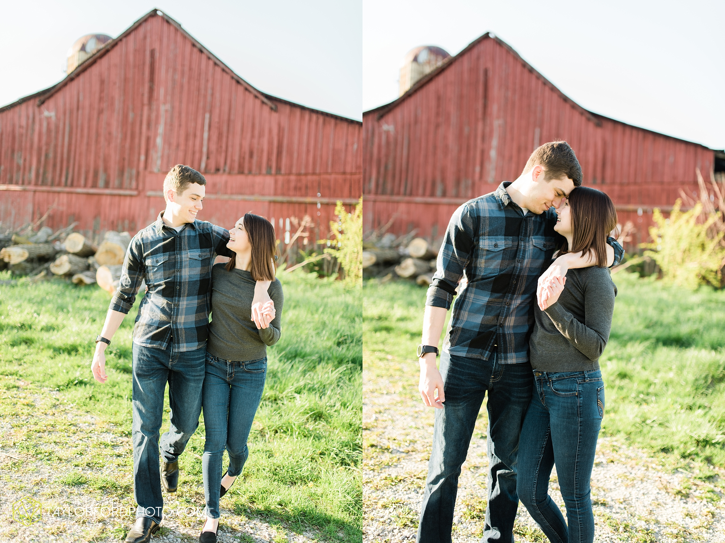 troy-ohio-engagement-wedding-photographer-Taylor-Ford-Photography_7015.jpg