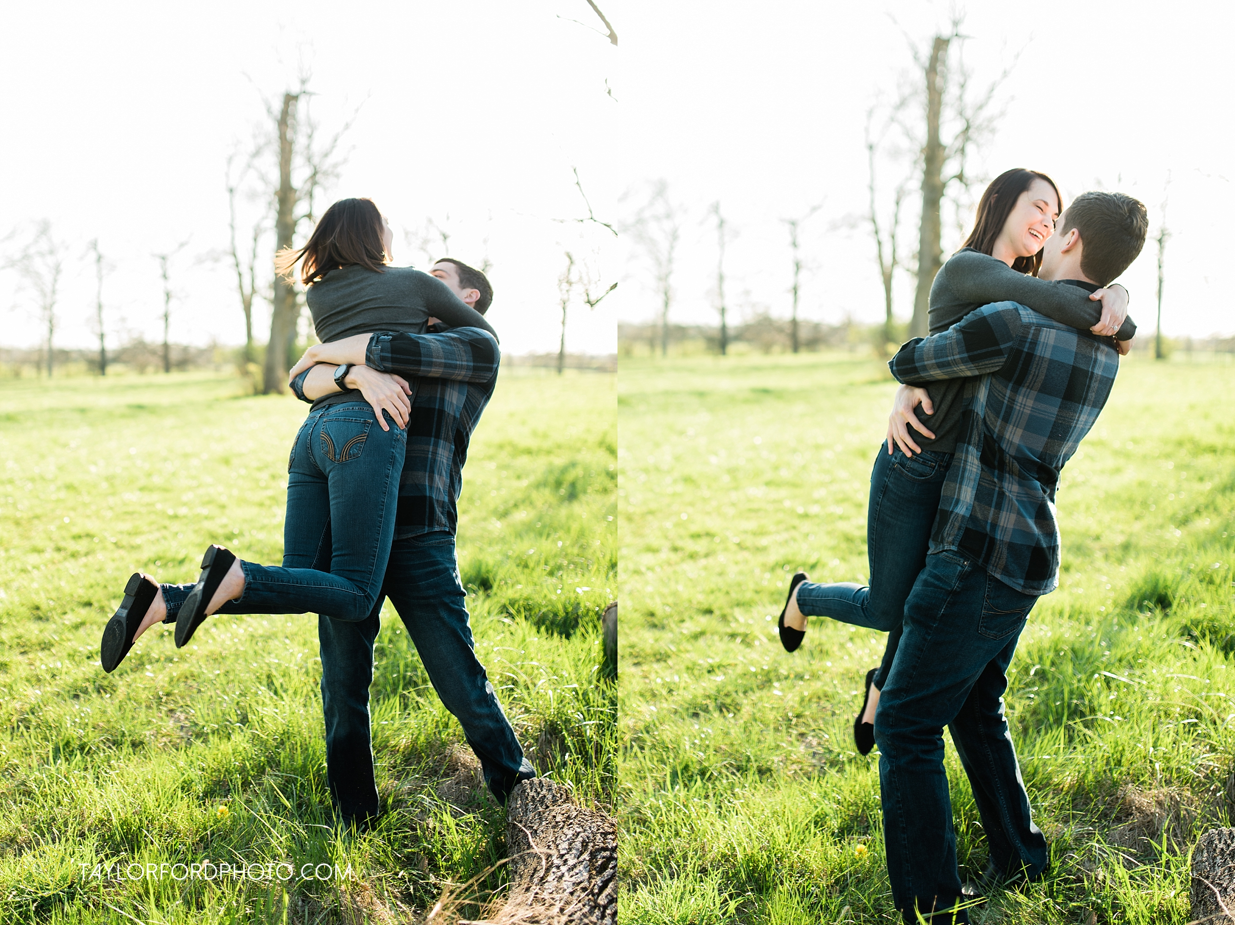 troy-ohio-engagement-wedding-photographer-Taylor-Ford-Photography_7016.jpg