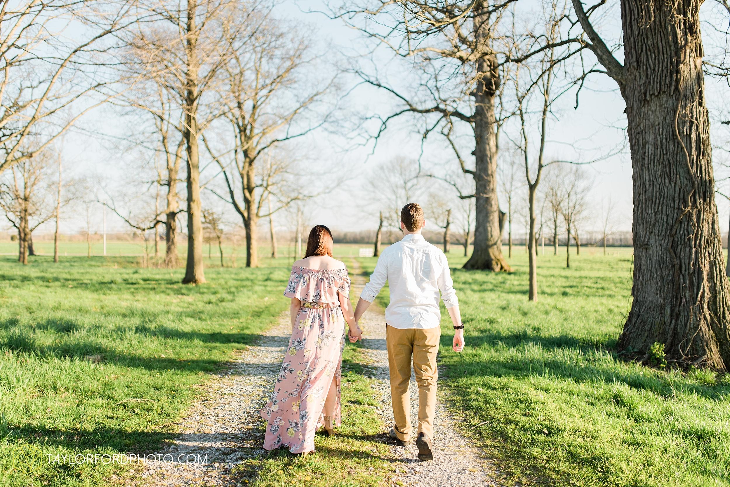 troy-ohio-engagement-wedding-photographer-Taylor-Ford-Photography_7025.jpg