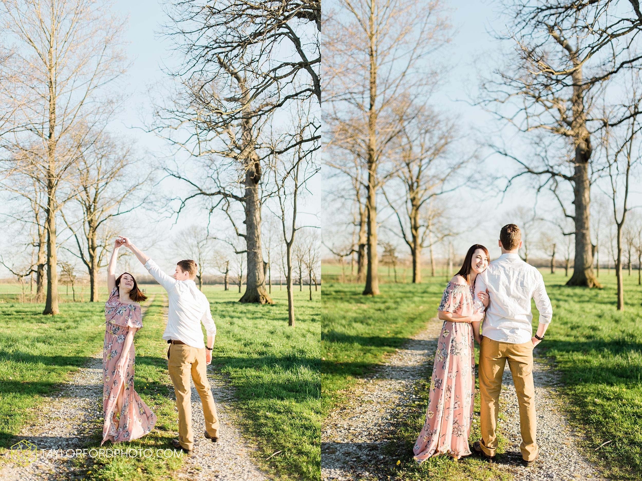 troy-ohio-engagement-wedding-photographer-Taylor-Ford-Photography_7026.jpg