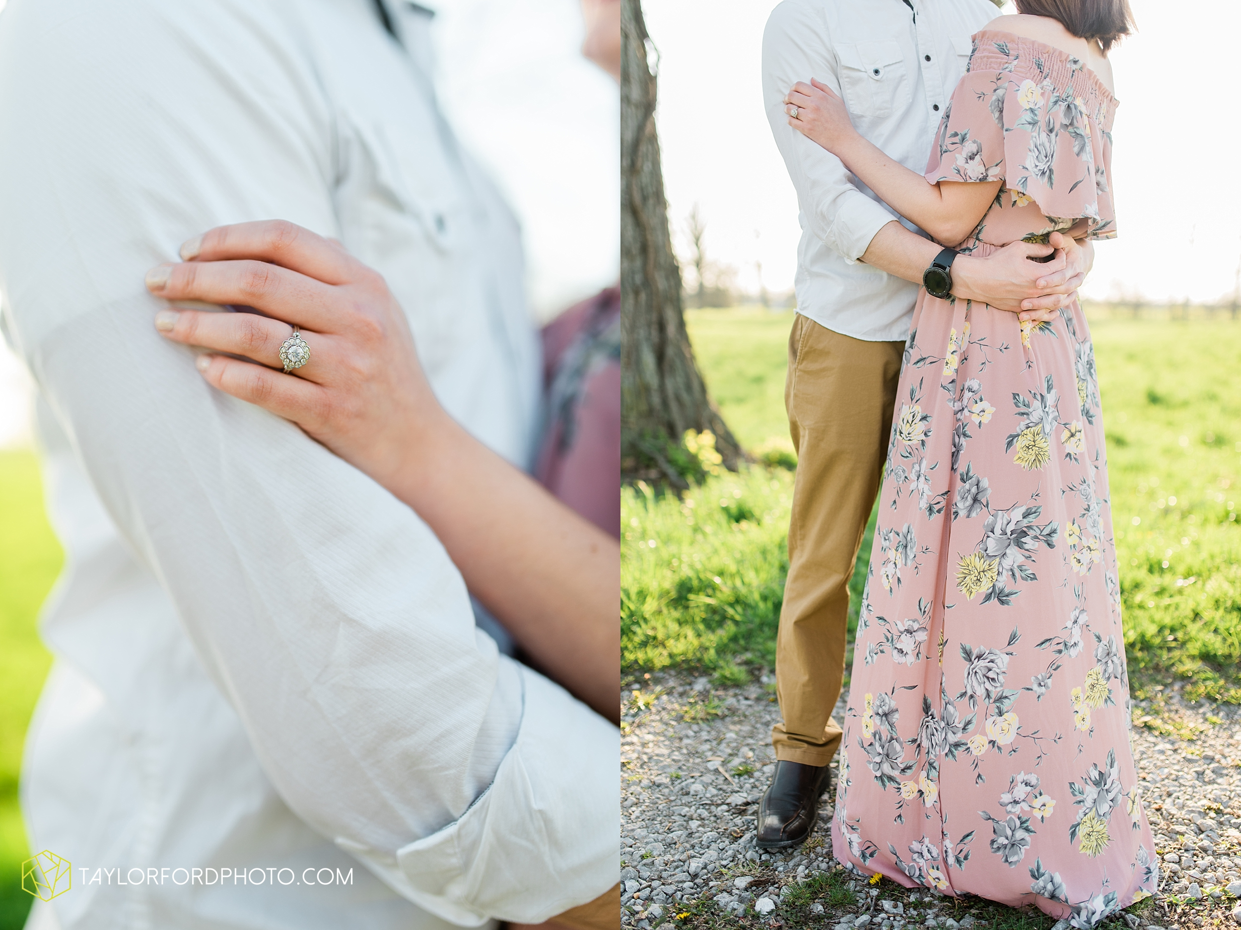 troy-ohio-engagement-wedding-photographer-Taylor-Ford-Photography_7030.jpg