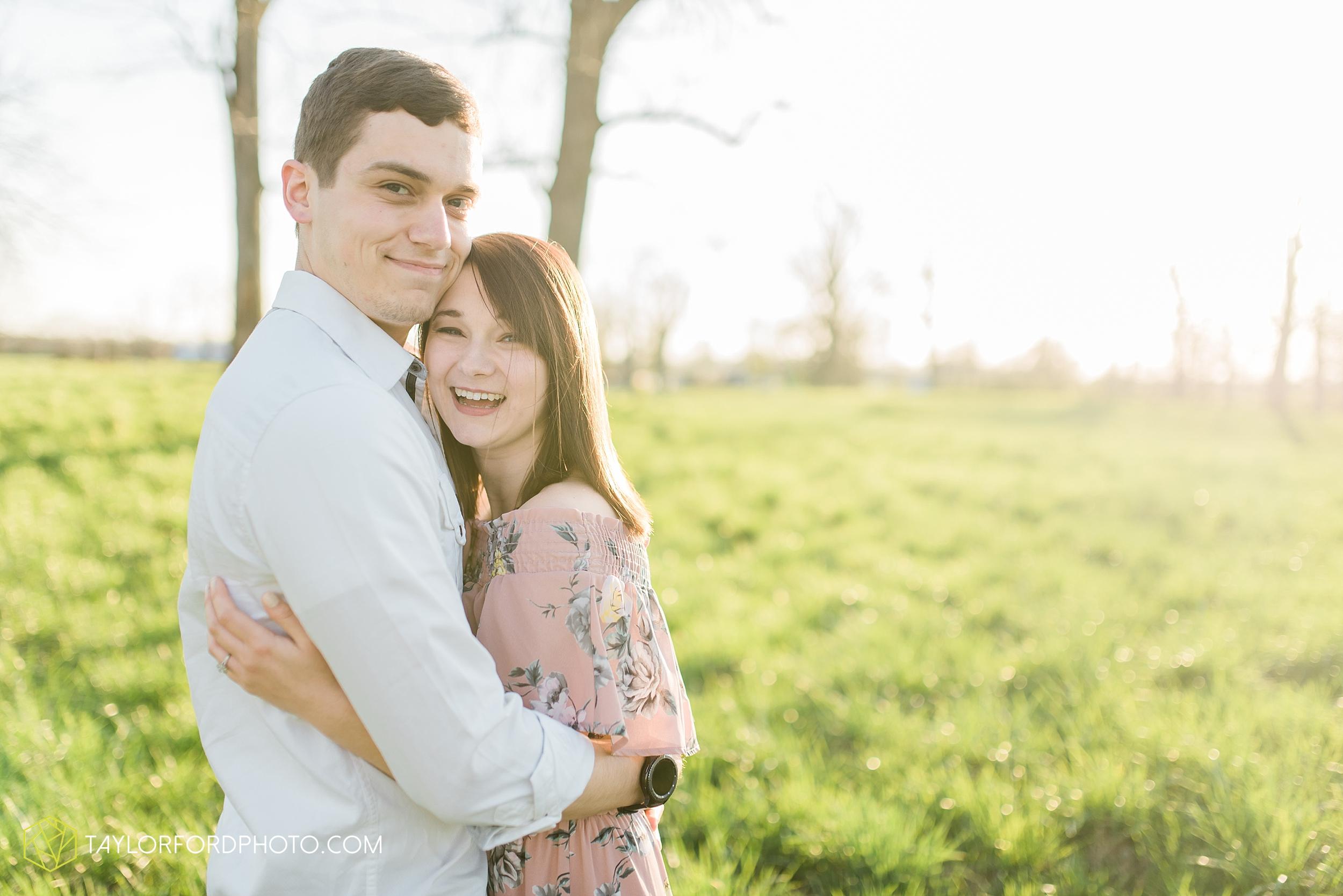 troy-ohio-engagement-wedding-photographer-Taylor-Ford-Photography_7039.jpg