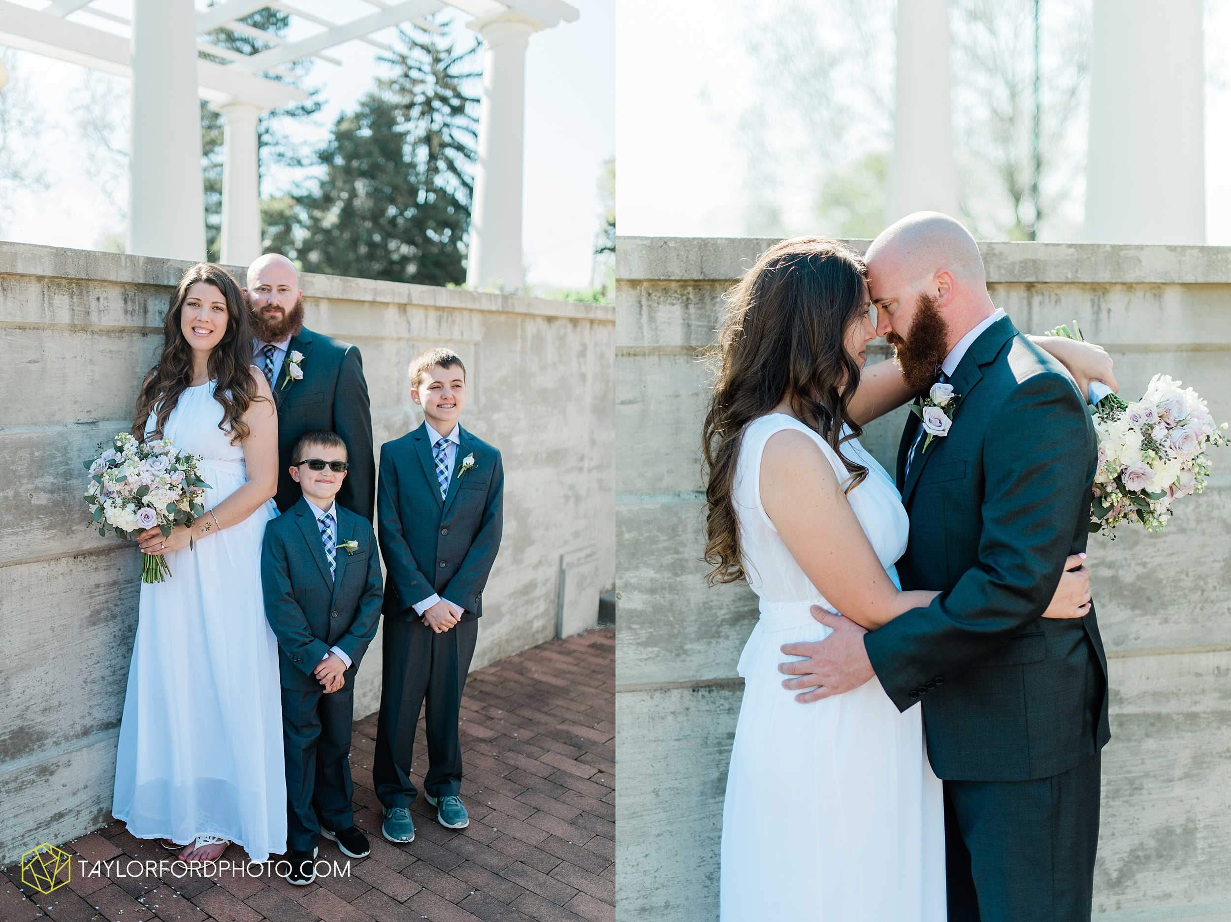 lakeside-rose-gardens-fort-wayne-indiana-elopement-wedding-photographer-Taylor-Ford-Photography_7154.jpg