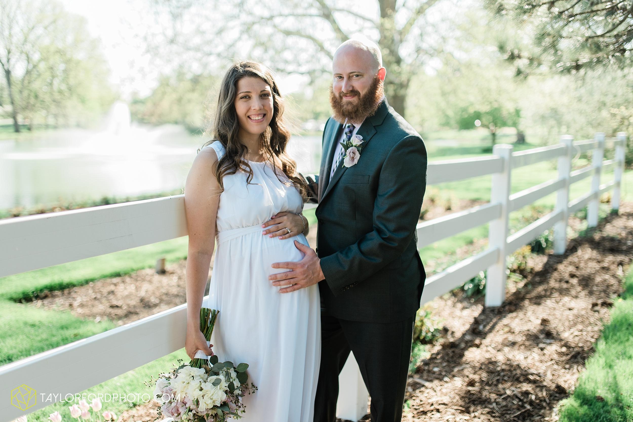 lakeside-rose-gardens-fort-wayne-indiana-elopement-wedding-photographer-Taylor-Ford-Photography_7179.jpg