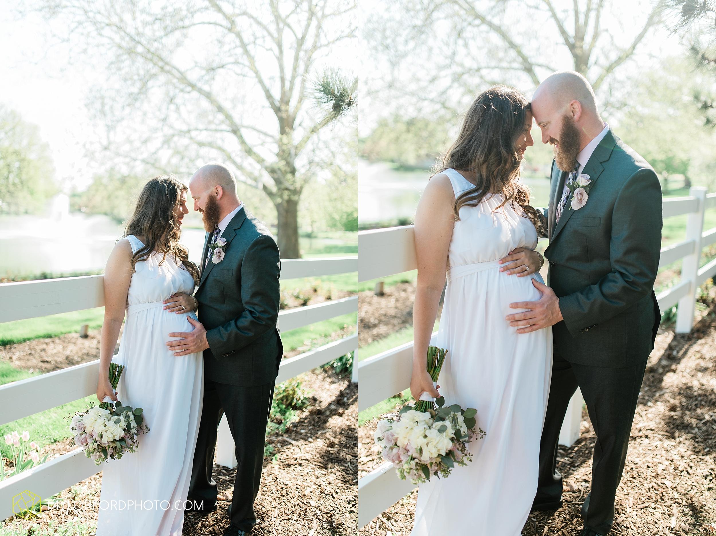 lakeside-rose-gardens-fort-wayne-indiana-elopement-wedding-photographer-Taylor-Ford-Photography_7181.jpg