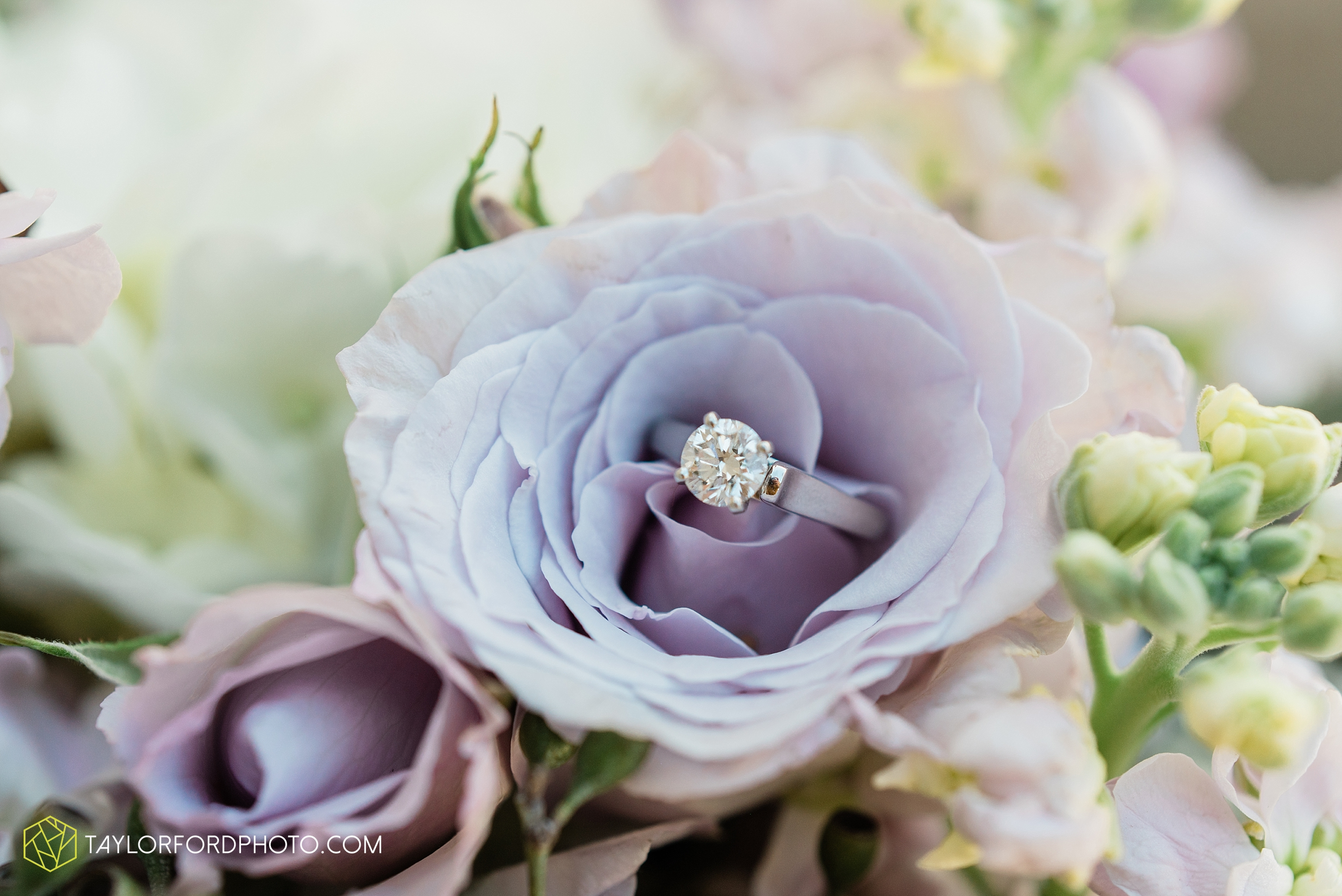 lakeside-rose-gardens-fort-wayne-indiana-elopement-wedding-photographer-Taylor-Ford-Photography_7187.jpg