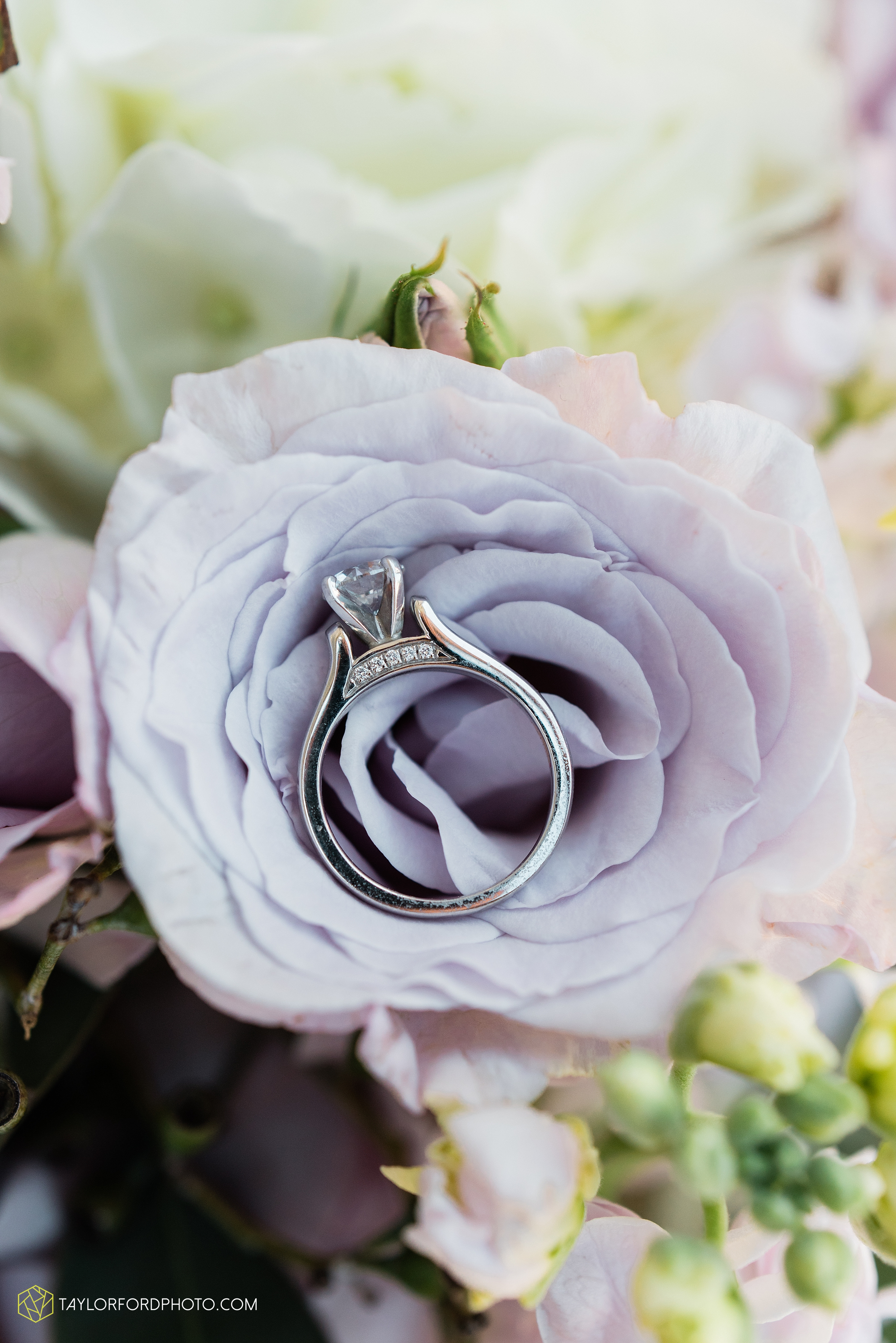 lakeside-rose-gardens-fort-wayne-indiana-elopement-wedding-photographer-Taylor-Ford-Photography_7188.jpg