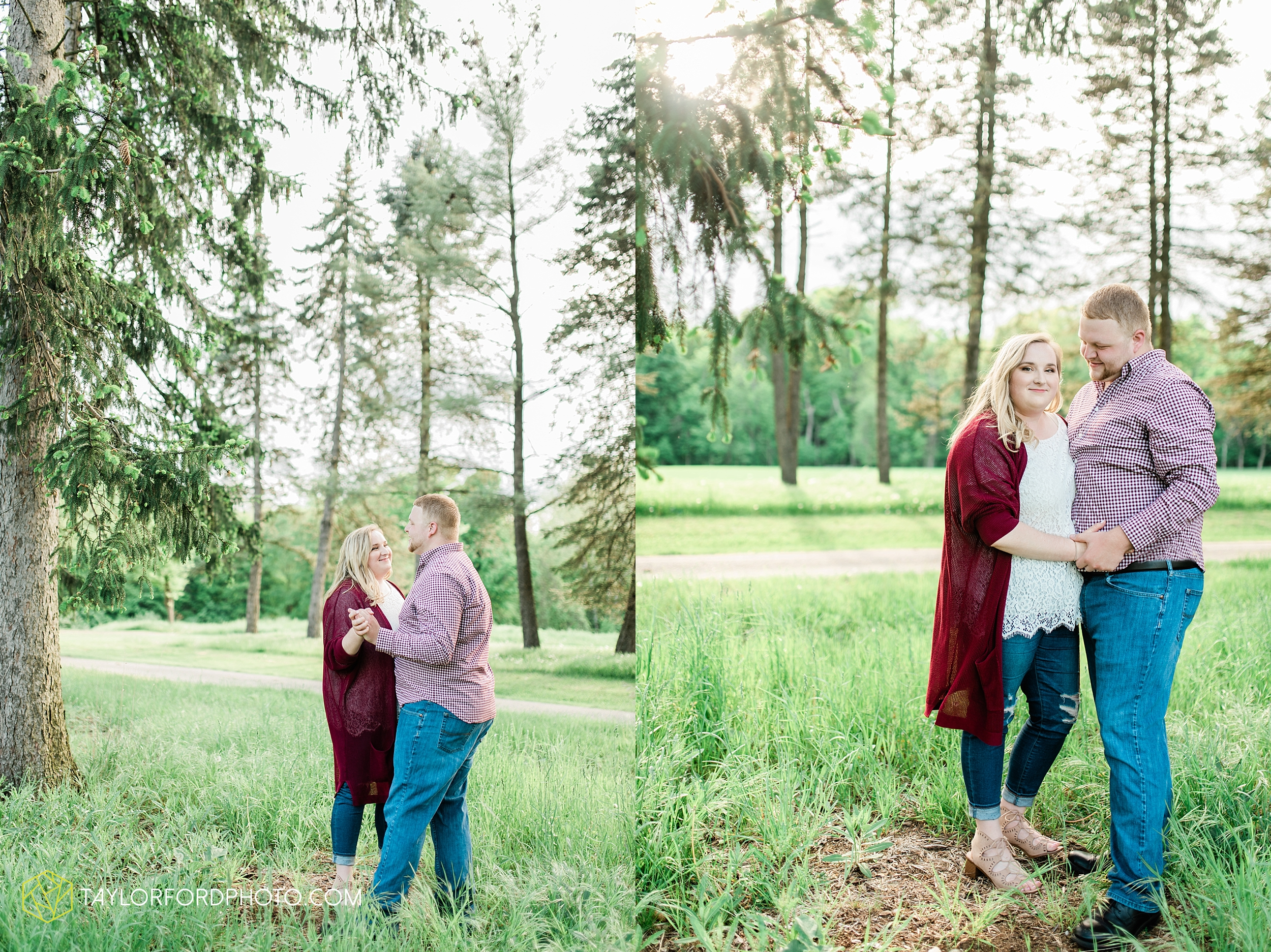 downtown-ipfw-fort-wayne-indiana-engagement-photographer-Taylor-Ford-Photography_7494.jpg